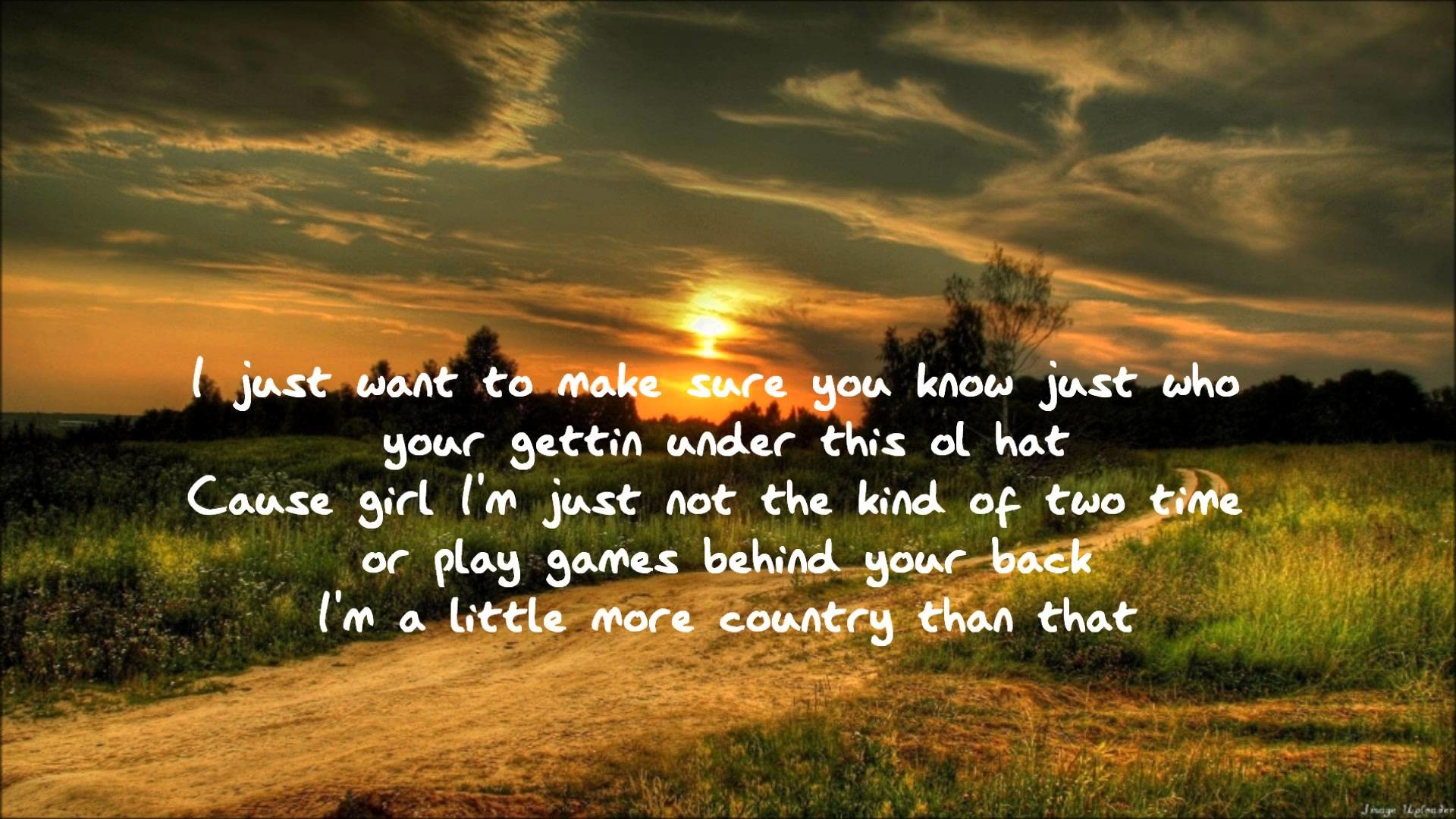 Country Music Desktop Wallpaper 58 Images