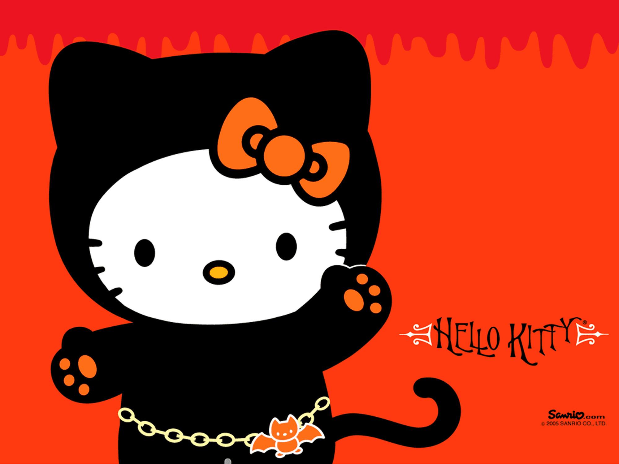 Wonderful Wallpaper Hello Kitty Vintage - 968549-cool-hello-kitty-wallpaper-pictures-2000x1500  Perfect Image Reference_23787.jpg