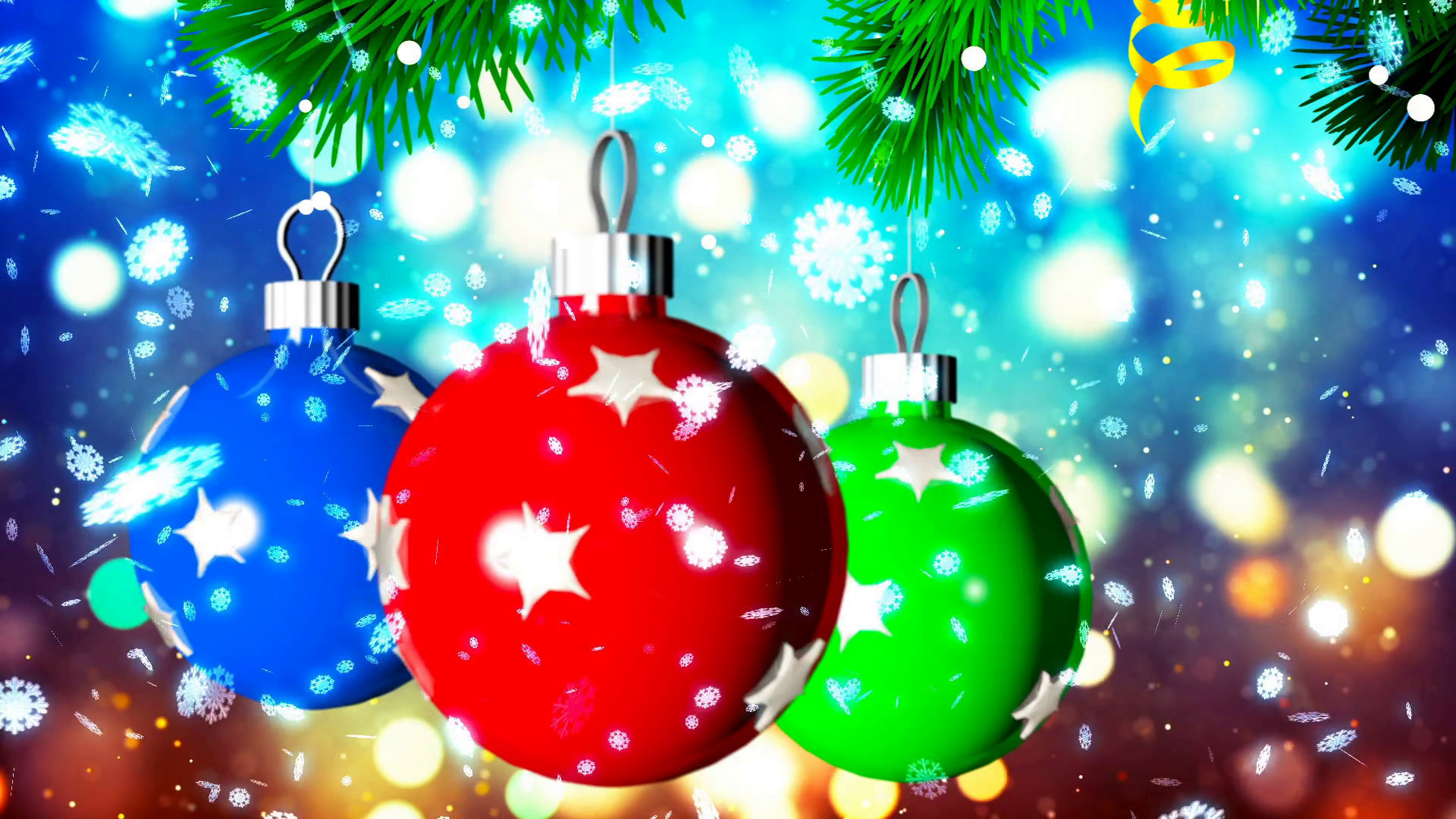1920x1080  1920x1200 tags-christmas-abstract-xmas-background-design- backgrounds