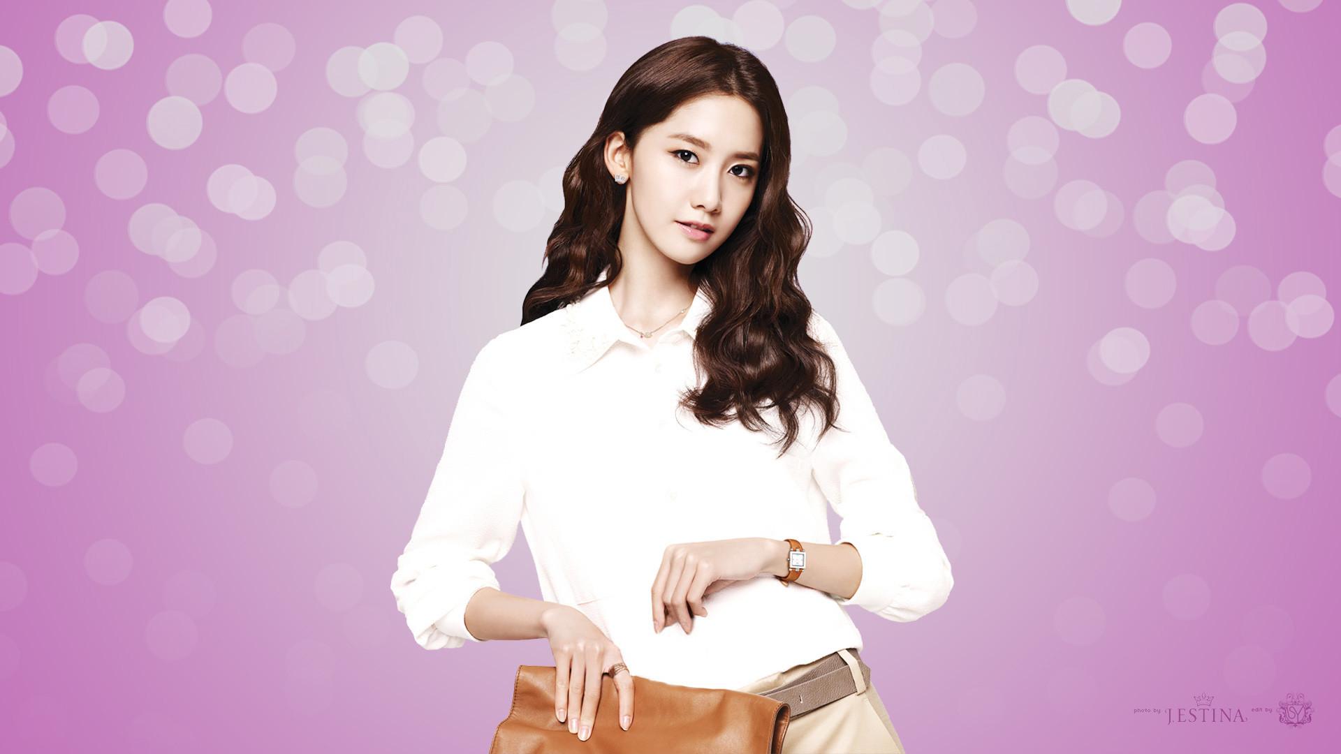 Yoona im