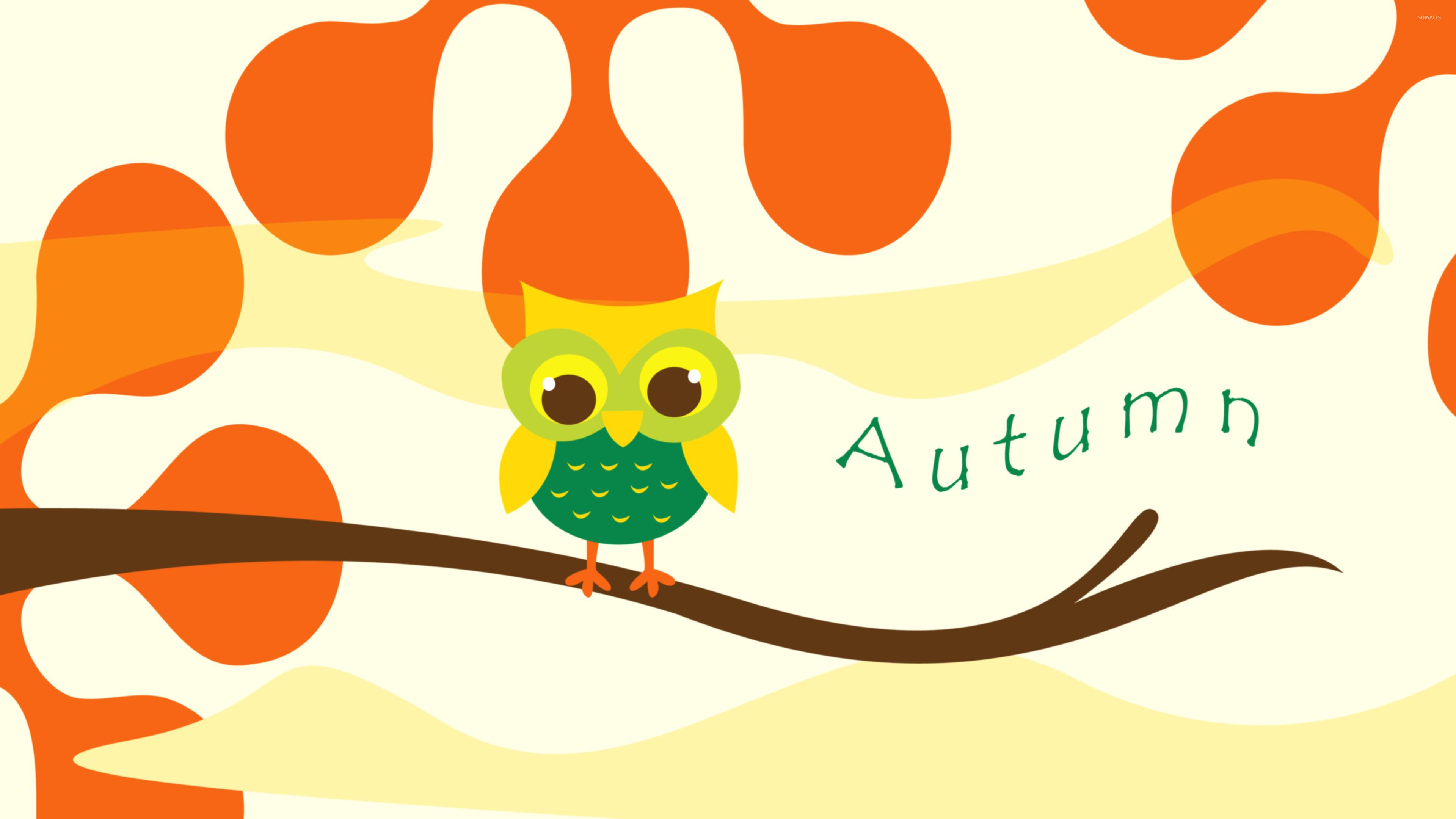 Cute owl wallpapers 65 images 1920x1080 cute owl desktop wallpaper voltagebd Images