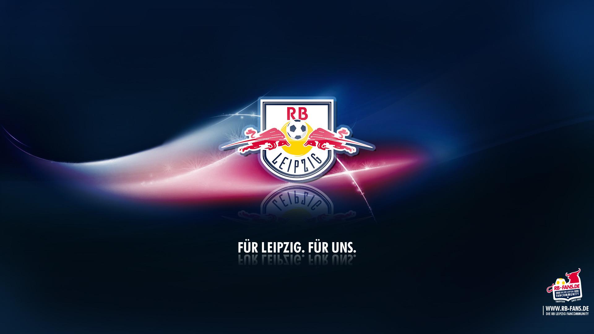 Rbl München