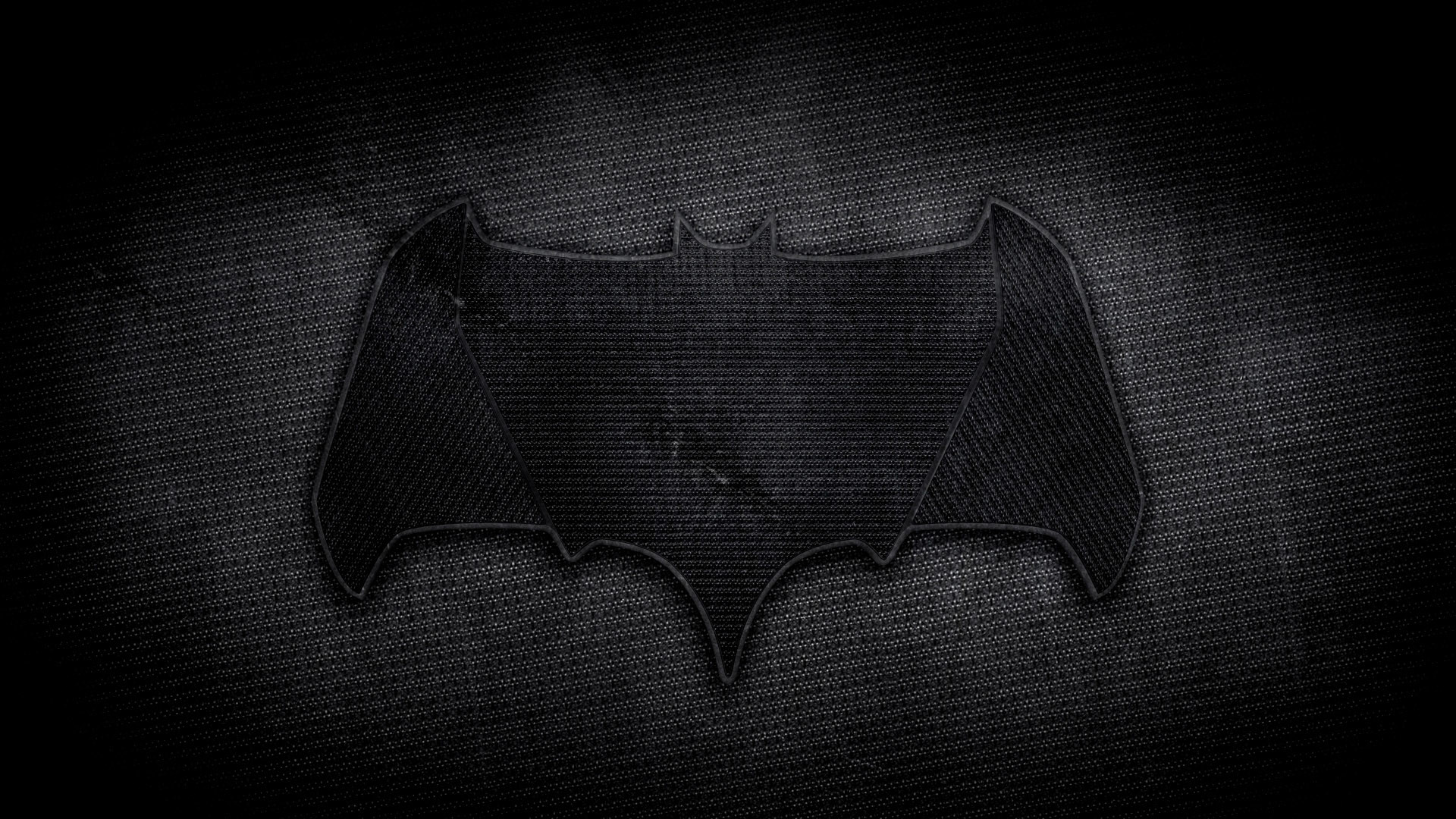 1920x1080 batman logo wallpaper-32