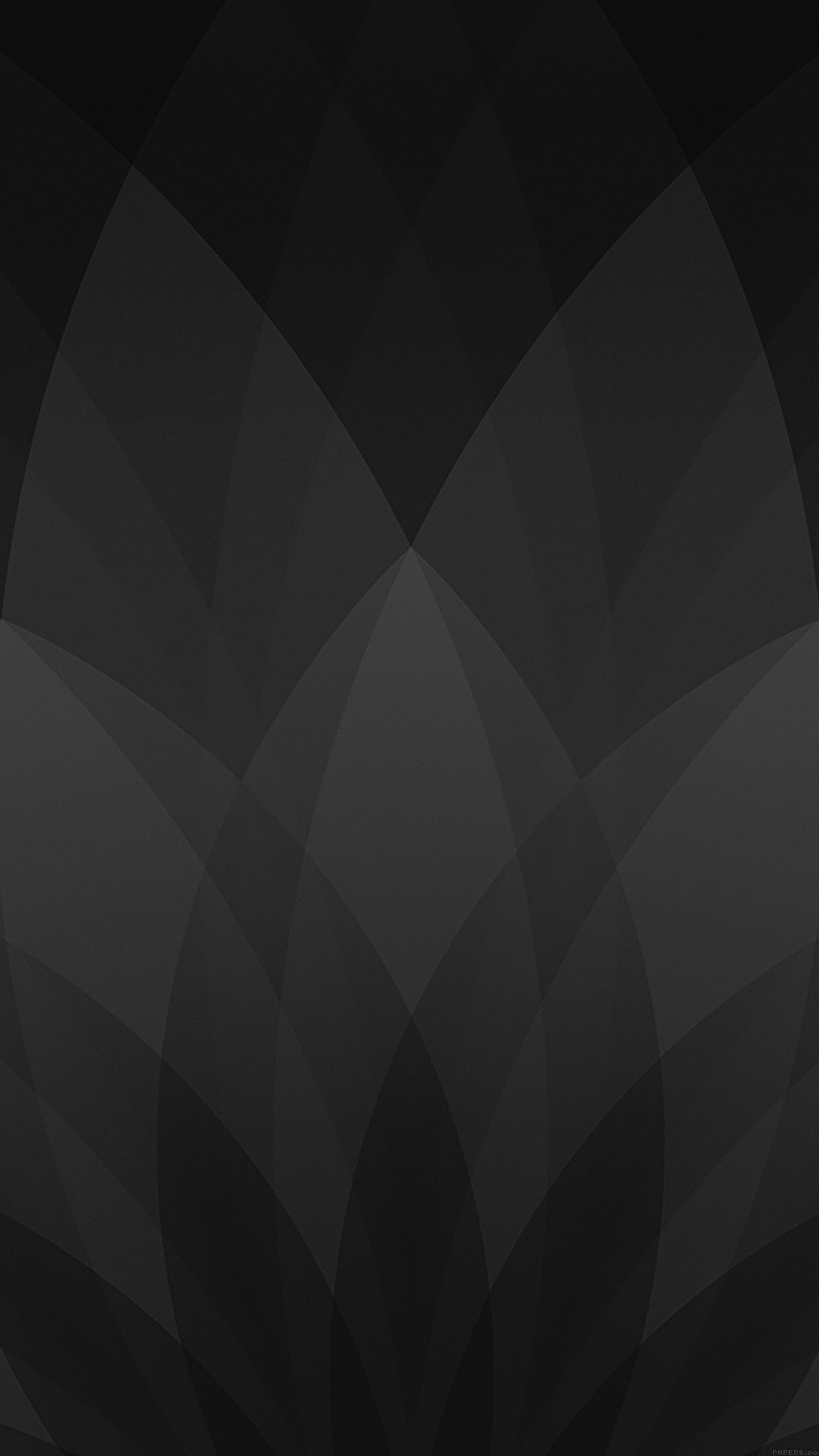 1242x2208 sofa-black-texture-pattern-34-iphone-7-plus-