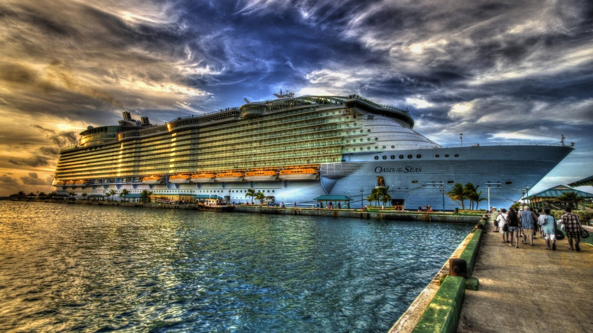 Carnival cruise ship wallpaper 64 images - Carnival wallpaper ...