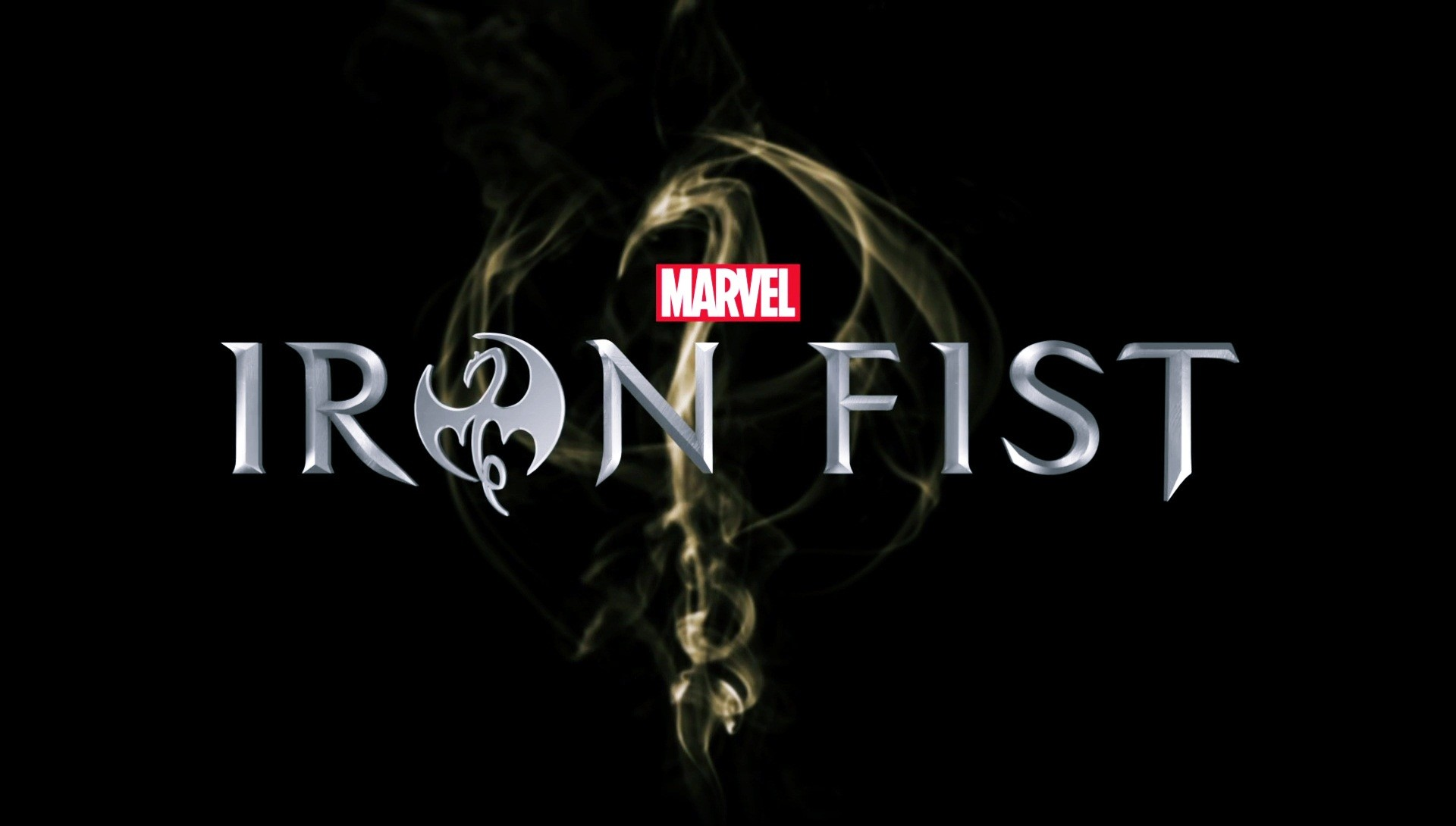 1920x1090 Home » Iron Fist Wallpapers HD Backgrounds, Images, Pics, Photos Free  Download