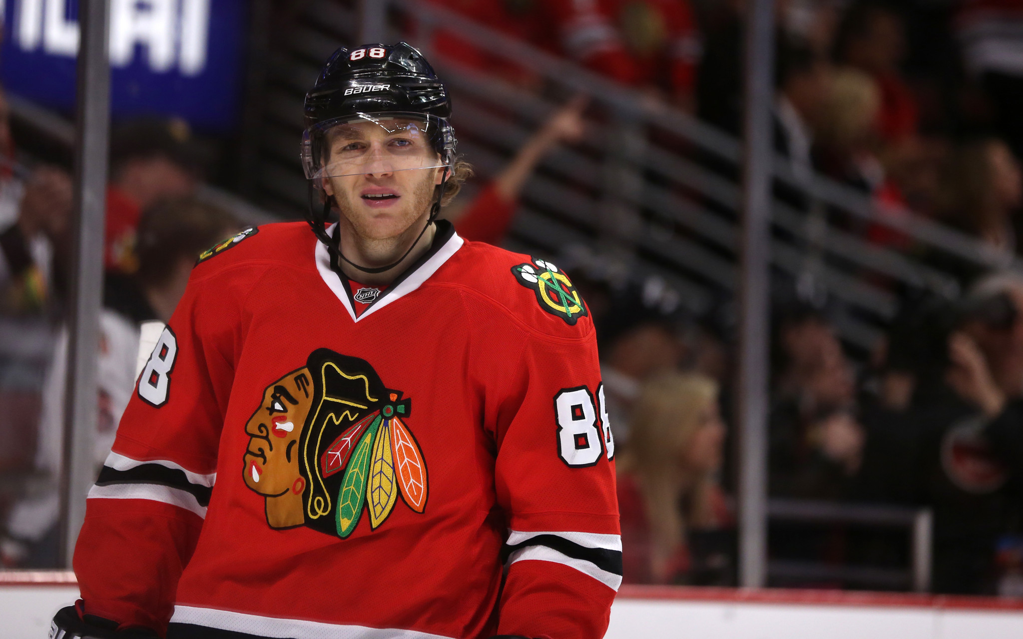 2048x1279 Patrick Kane expected to attend Blackhawks training camp this week -  Chicago Tribune