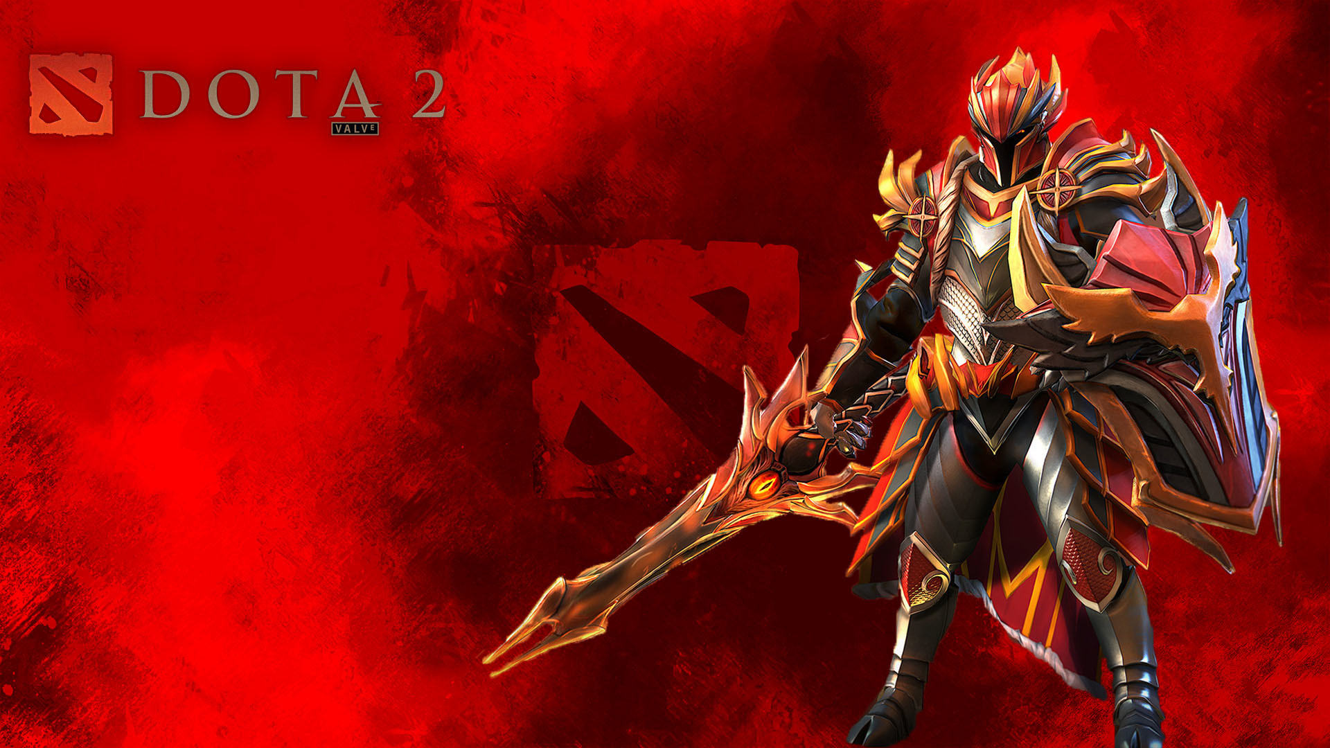 1920x1080 dota 2 dragon knight wallpapers iphone with high resolution wallpaper on  games category similar with