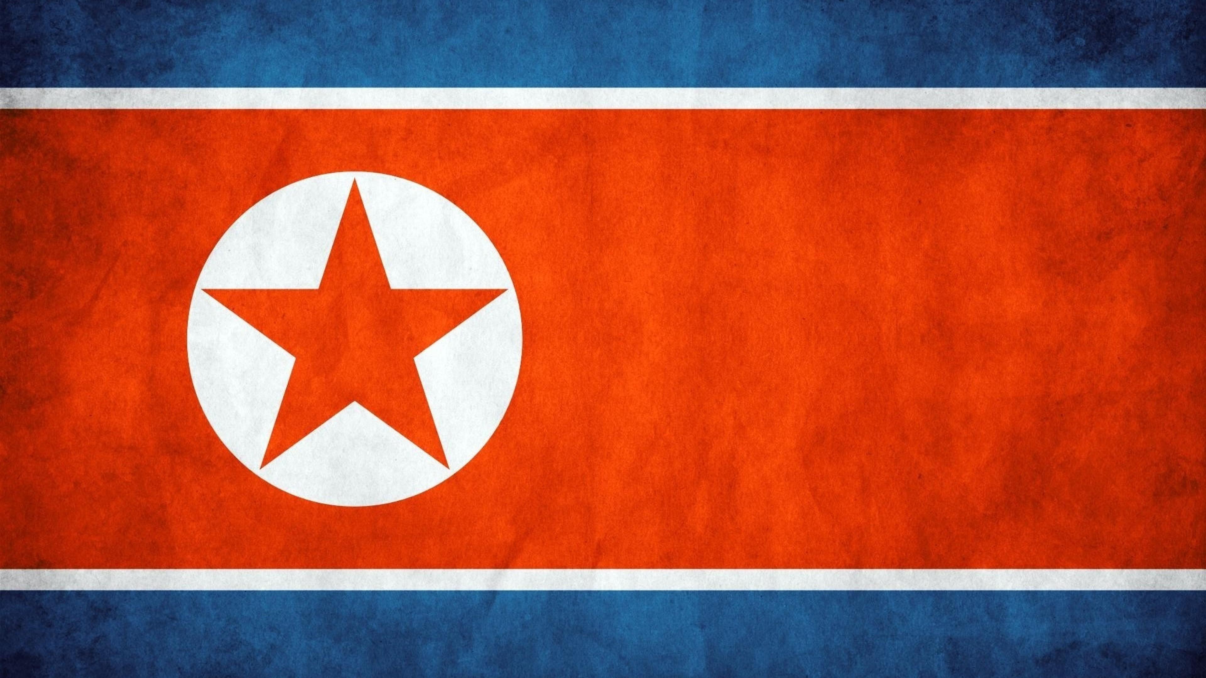 North Korea Wallpaper 75 Images
