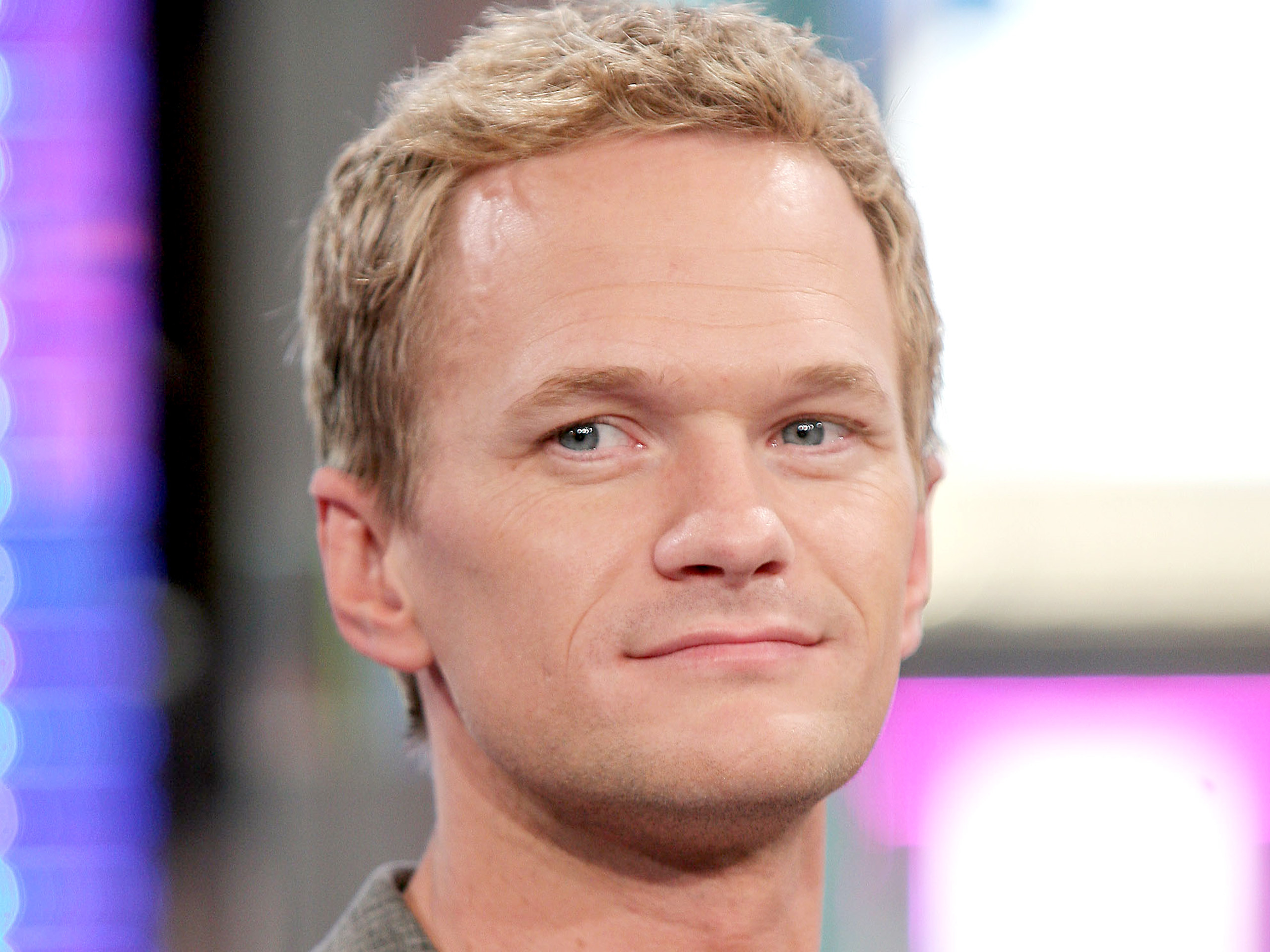 2560x1920 Neil Patrick Harris Wallpaper .