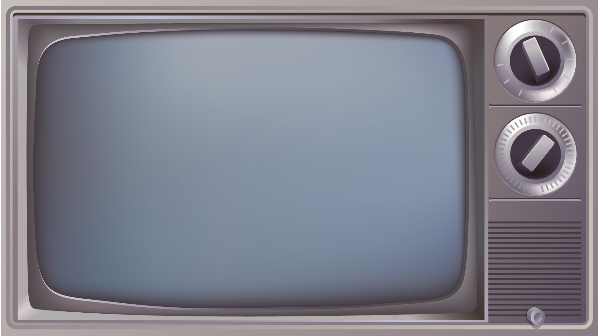 1920x1080 Wallpaper Television