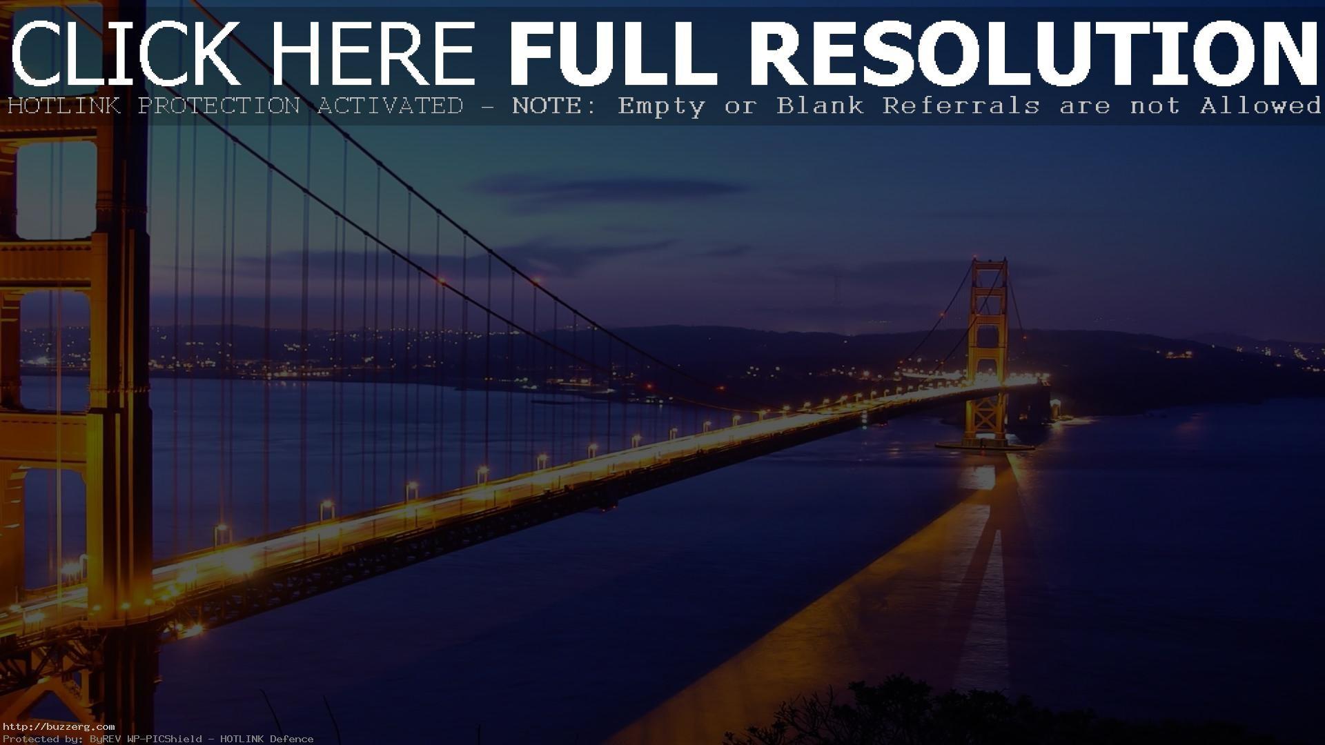 California Wallpaper Hd 62 Images