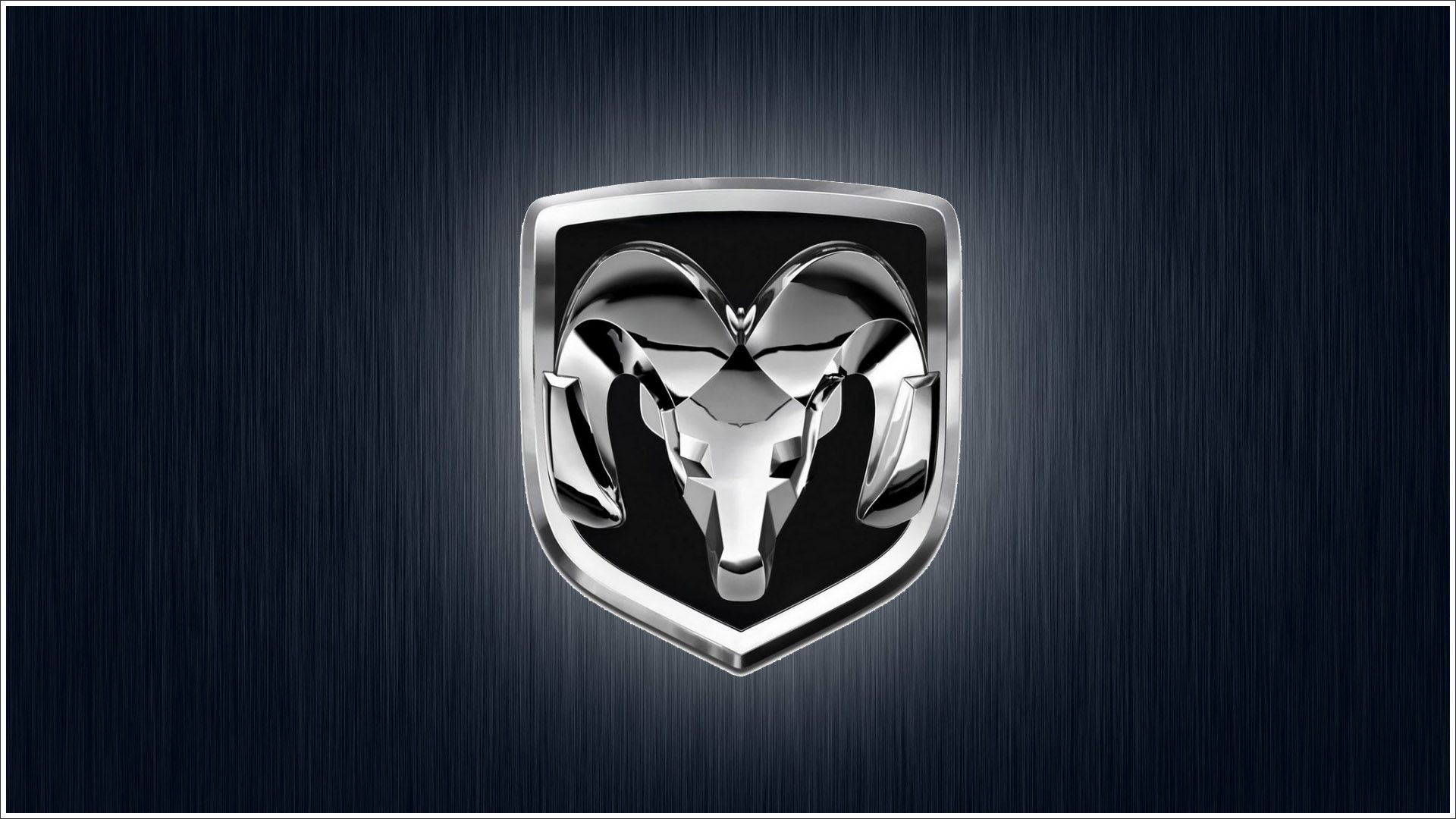 Ram Srt 10 >> Dodge Ram Logo Wallpaper HD (57+ images)