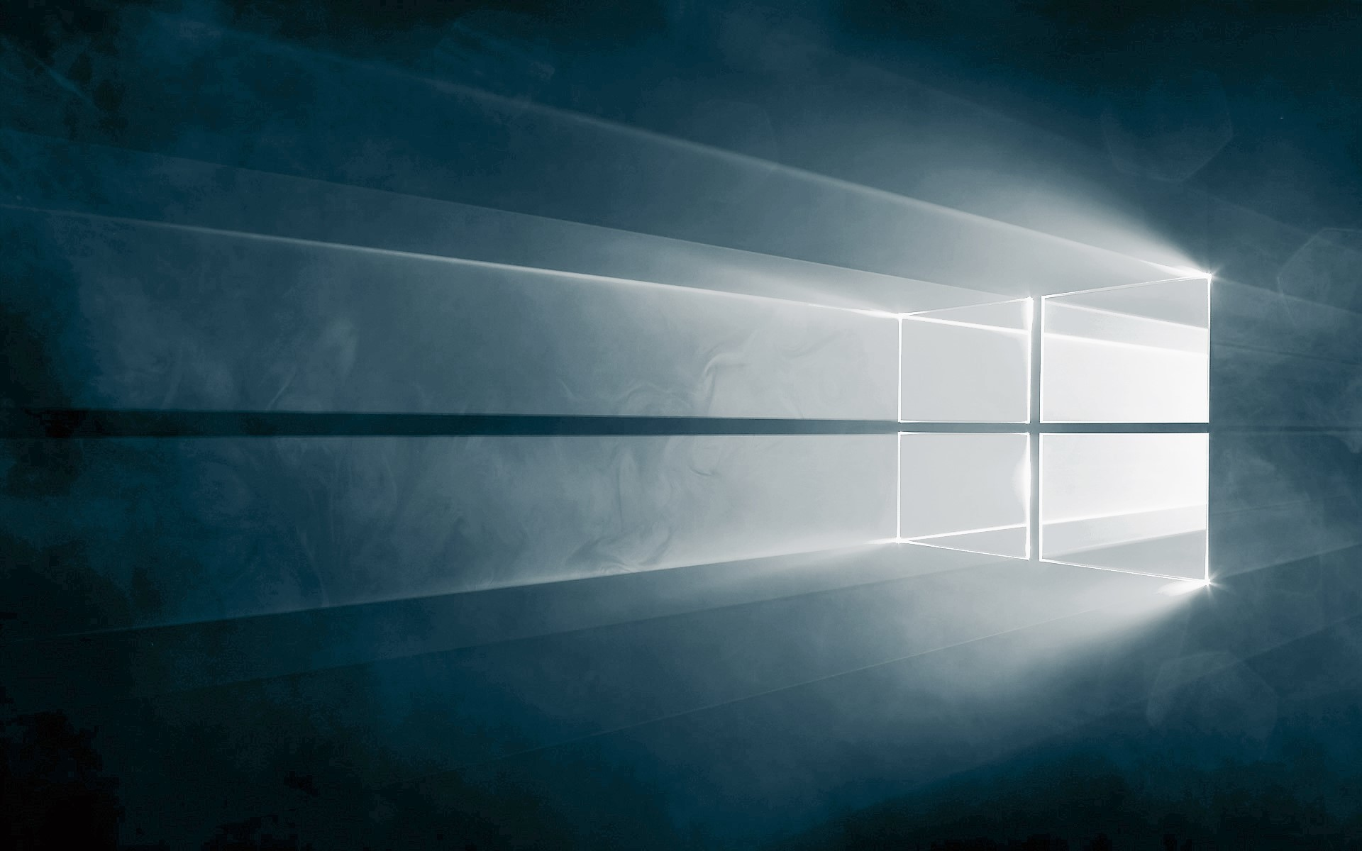 animated wallpaper on windows 10 60 images