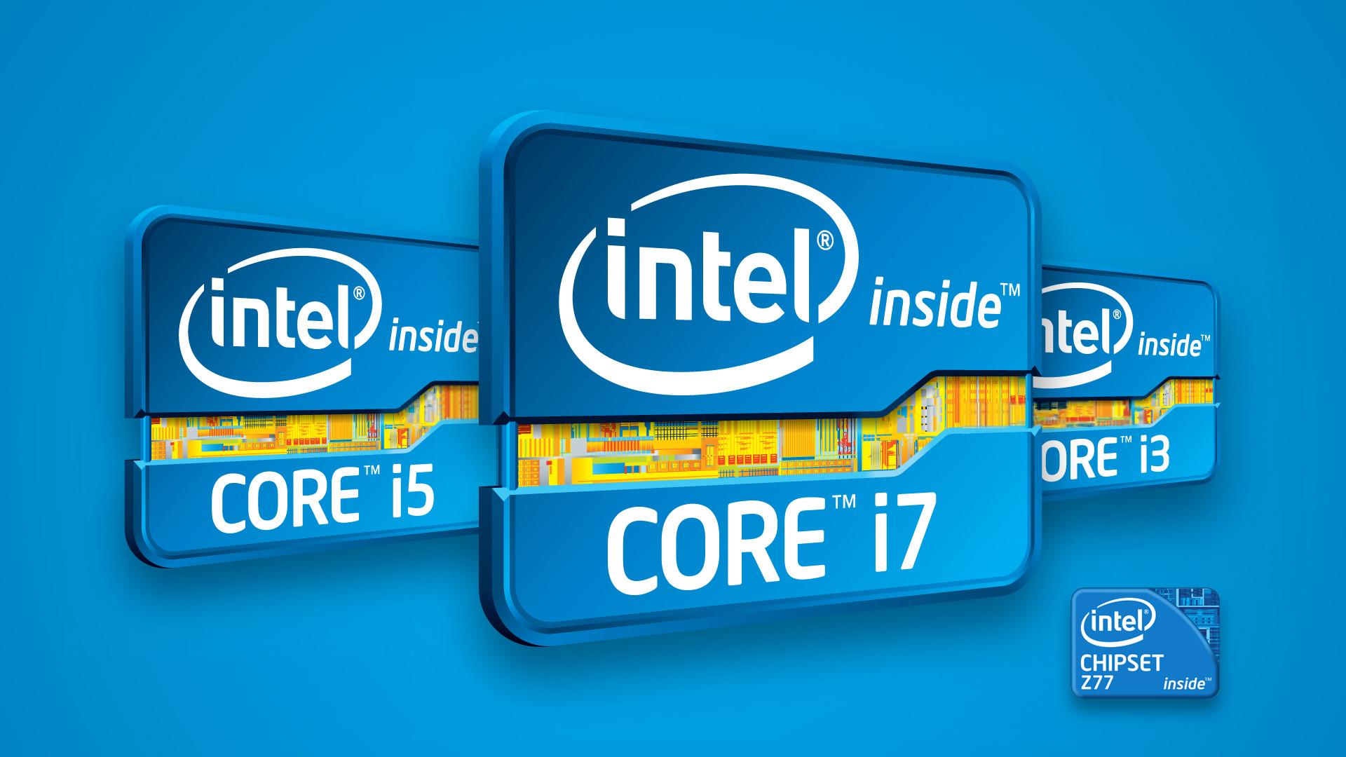 1920x1080 Hogans-Intel Quad, Xeon, I5 & I7 Wallpapers (1920 x 1080) .