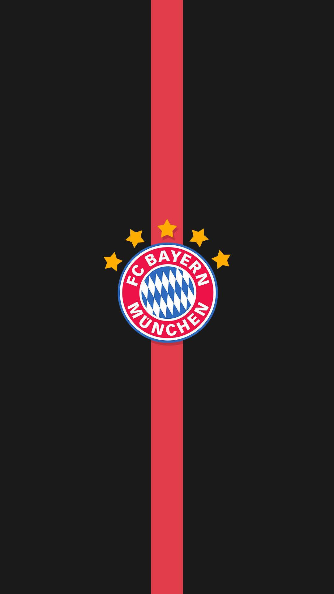 images) Munich Logo (73+ Wallpaper Bayern