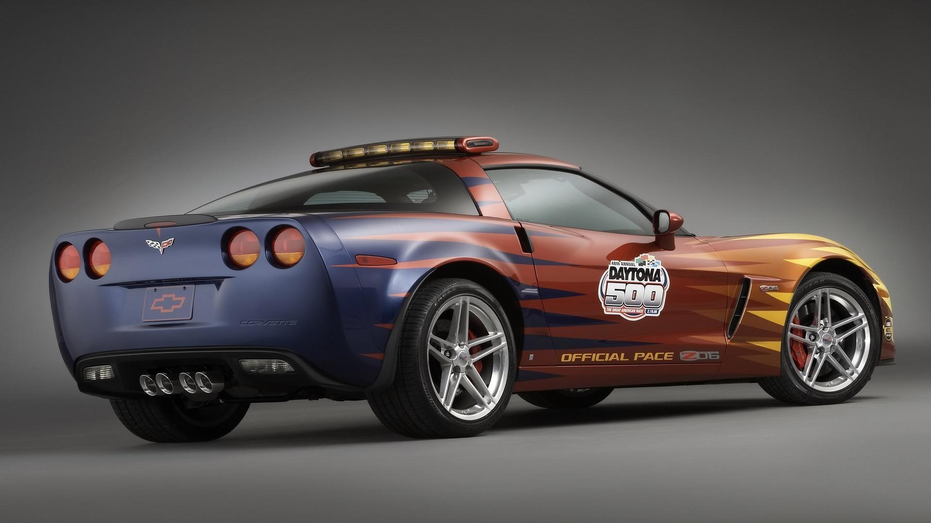 c5 corvette wallpaper 58 images
