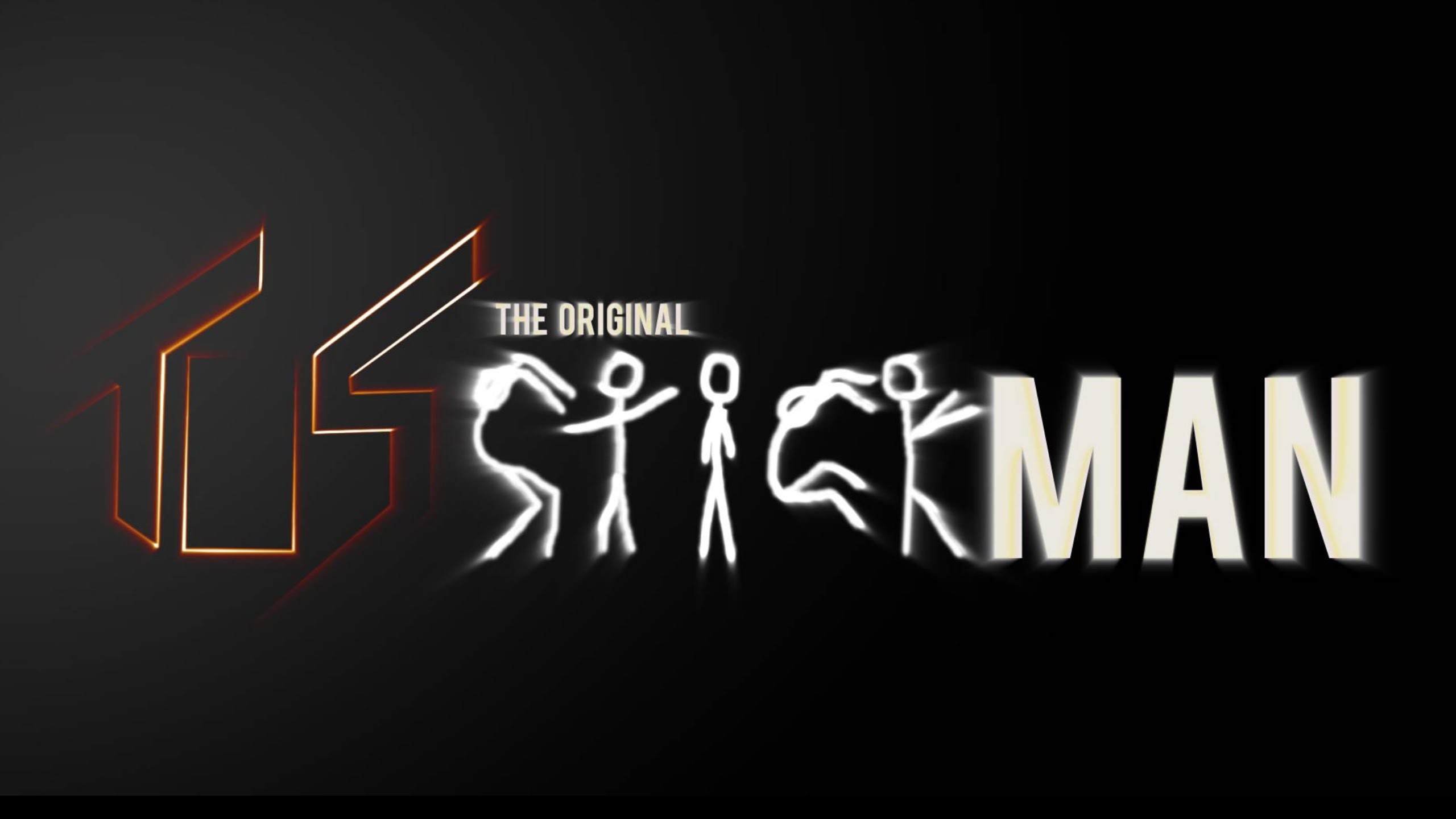 Funny Meme Wallpaper : Funny stickman wallpapers images