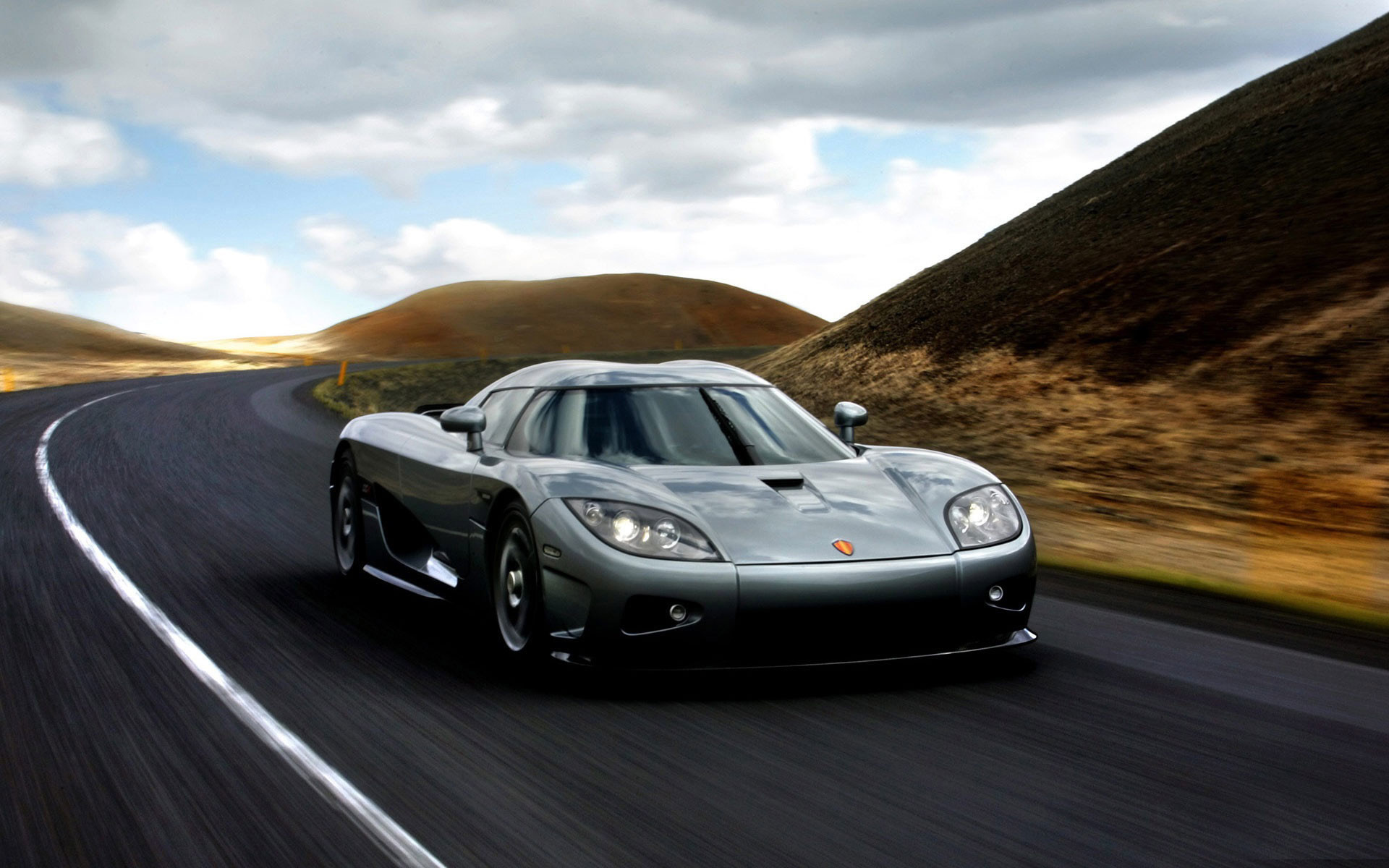 the accomplishments of christian von koenigsegg in the design and manufacture of koenigsegg ccx Field of personality development in the works of paper the accomplishments of christian von koenigsegg in the design and manufacture of koenigsegg ccx.