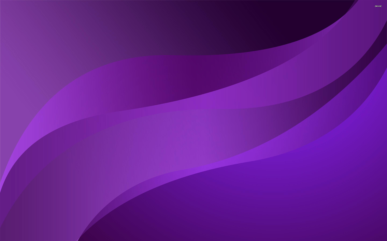 Purple Wallpapers 12 Best Wallpapers Collection Desktop: Plain Color Desktop Wallpaper (64+ Images