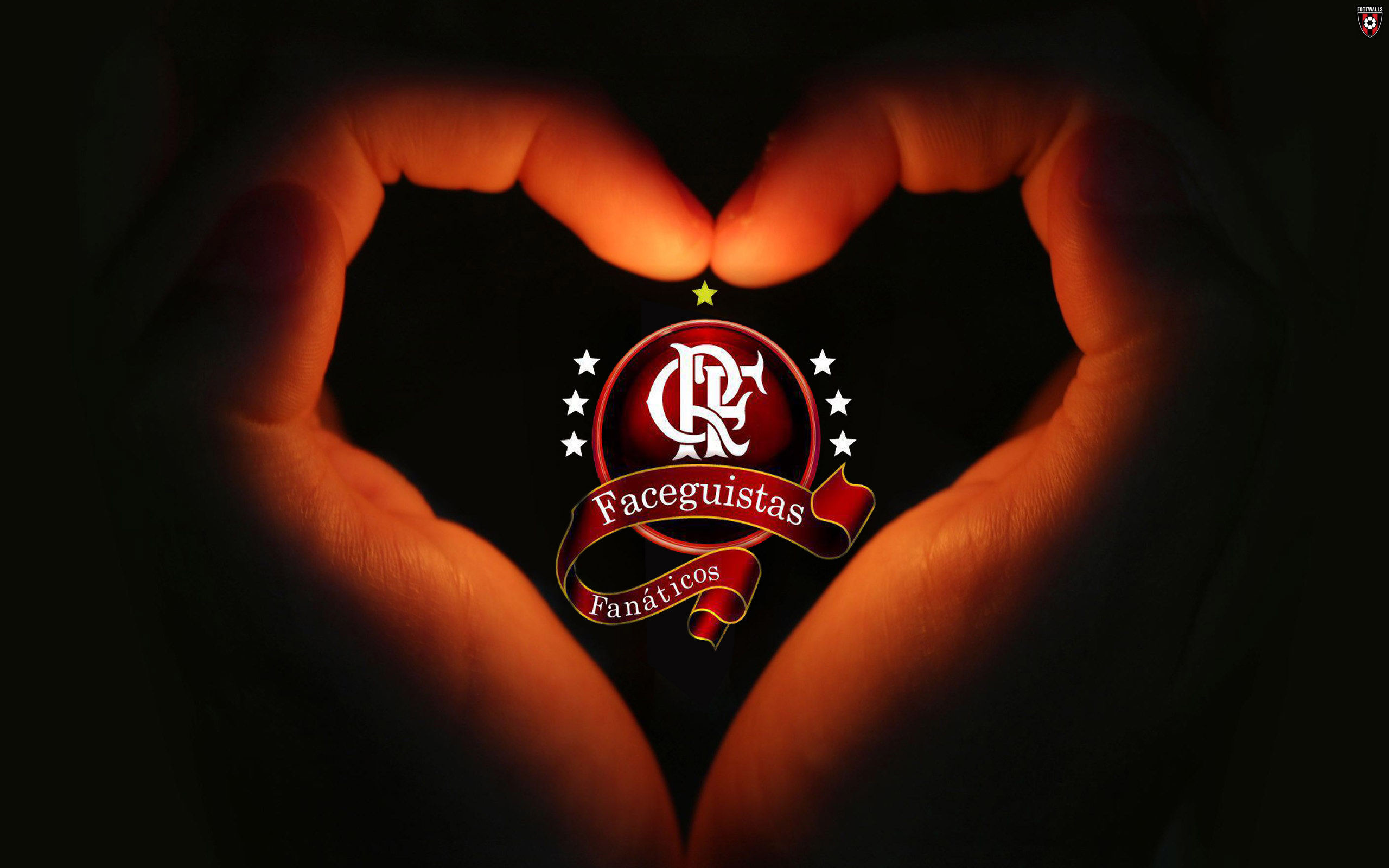 Flamengo Wallpapers 68 Images