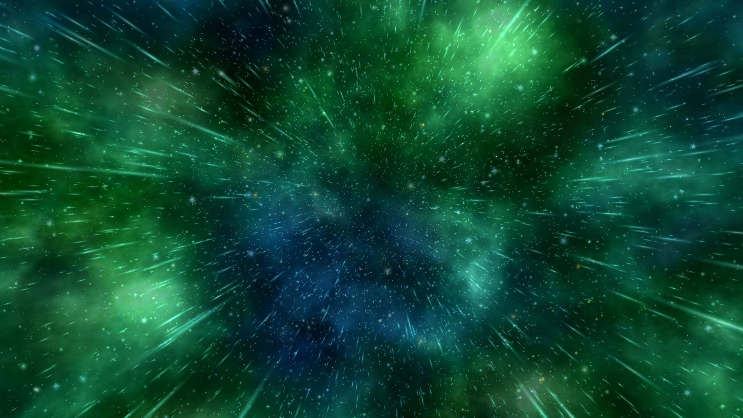Space Live Wallpapers For Desktop 68 Images