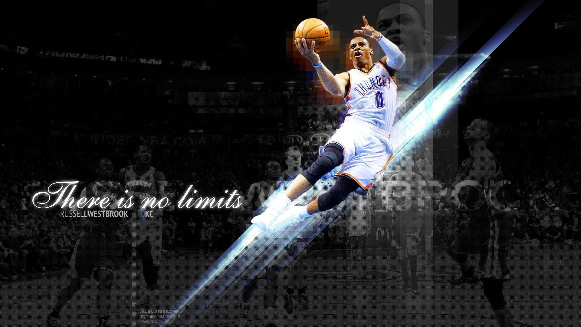 1920x1080 Russell Westbrook Wallpaper HD | HD Wallpapers, Backgrounds .