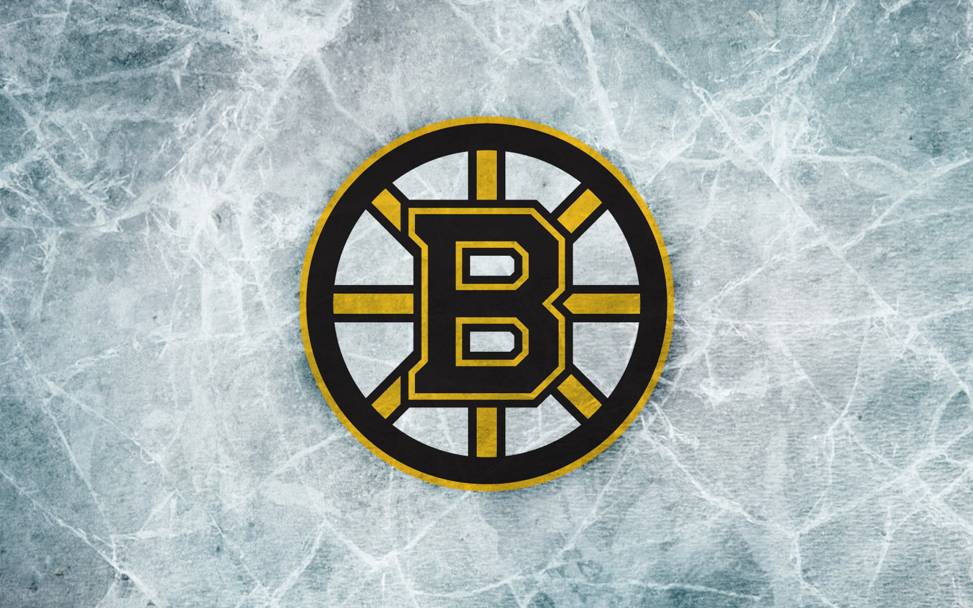 1920x1200 Bruins Wallpaper