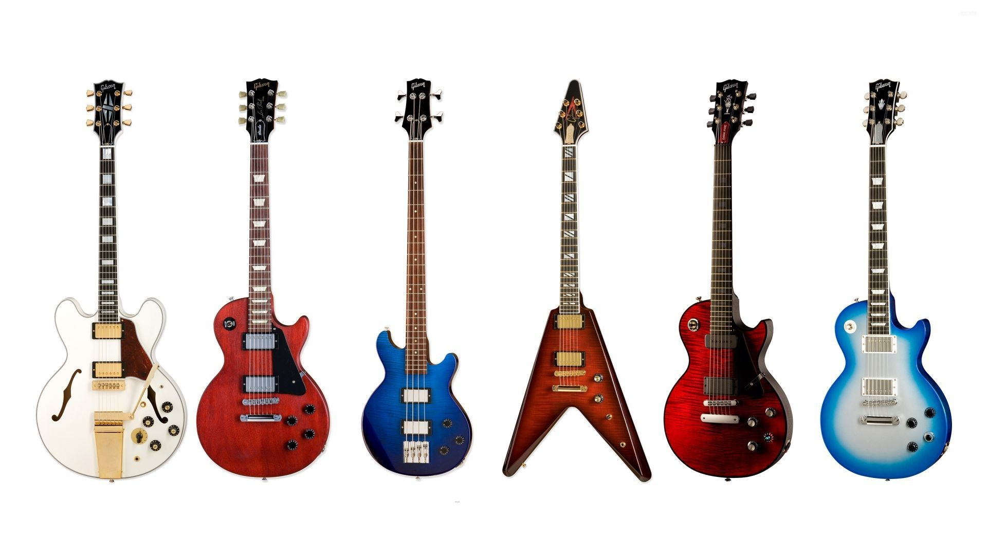 prs guitar wallpaper hd 1080p 52 images