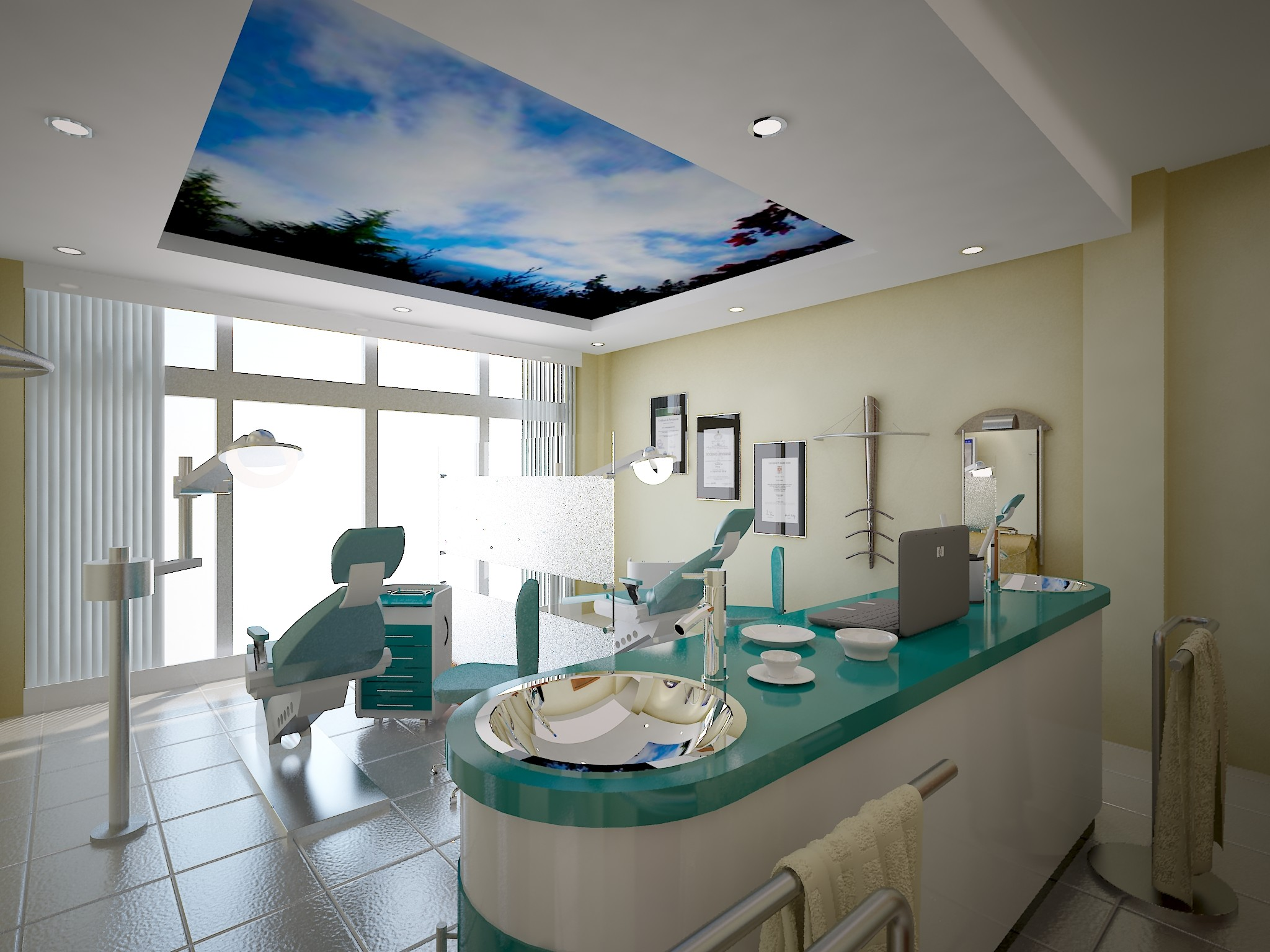 best dental office design. 2048x1536 144 Best Dental Office Images On Pinterest | Designs, Clinic Design And