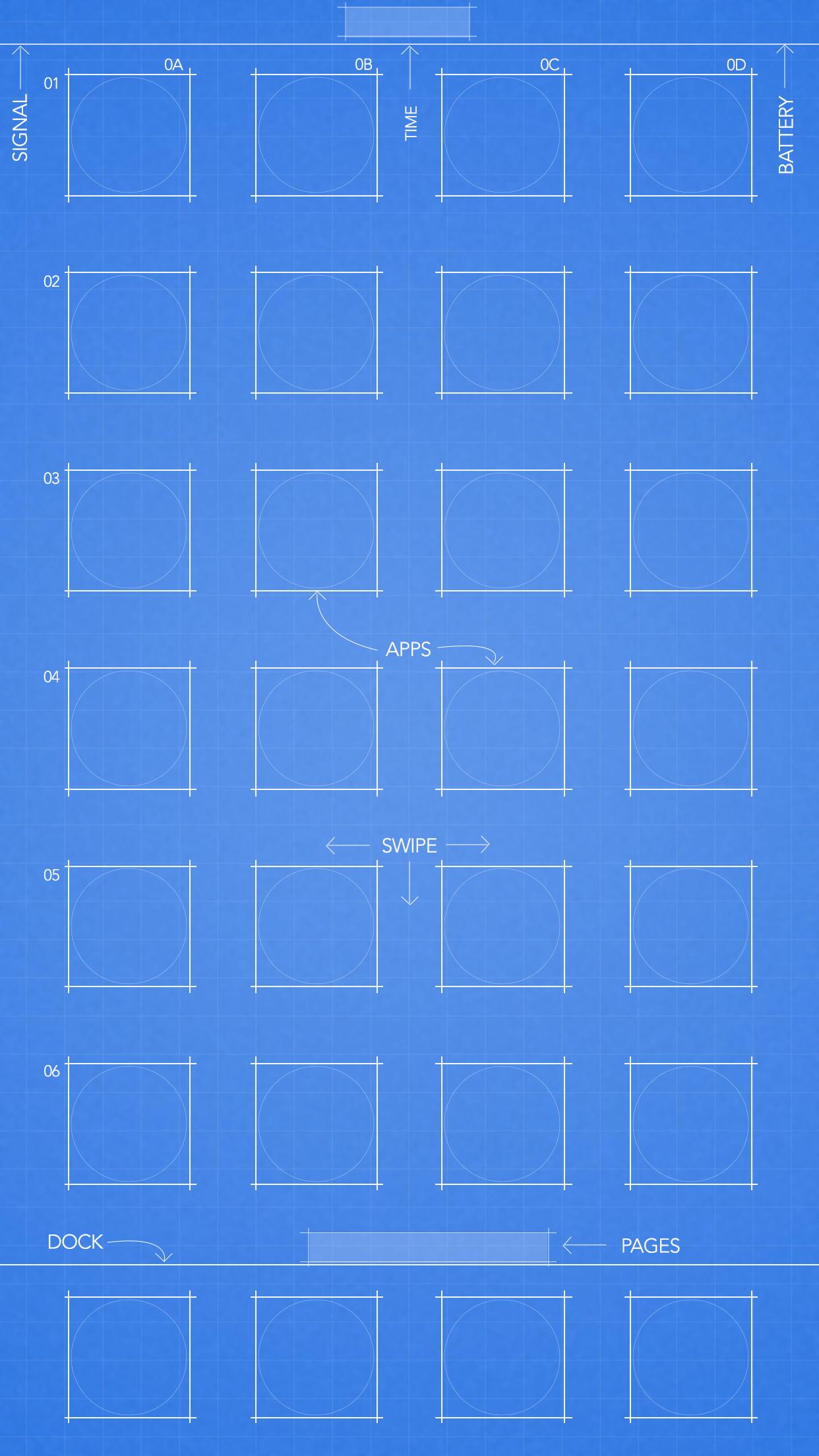 Desktop Icon Shelf Wallpaper 66 images
