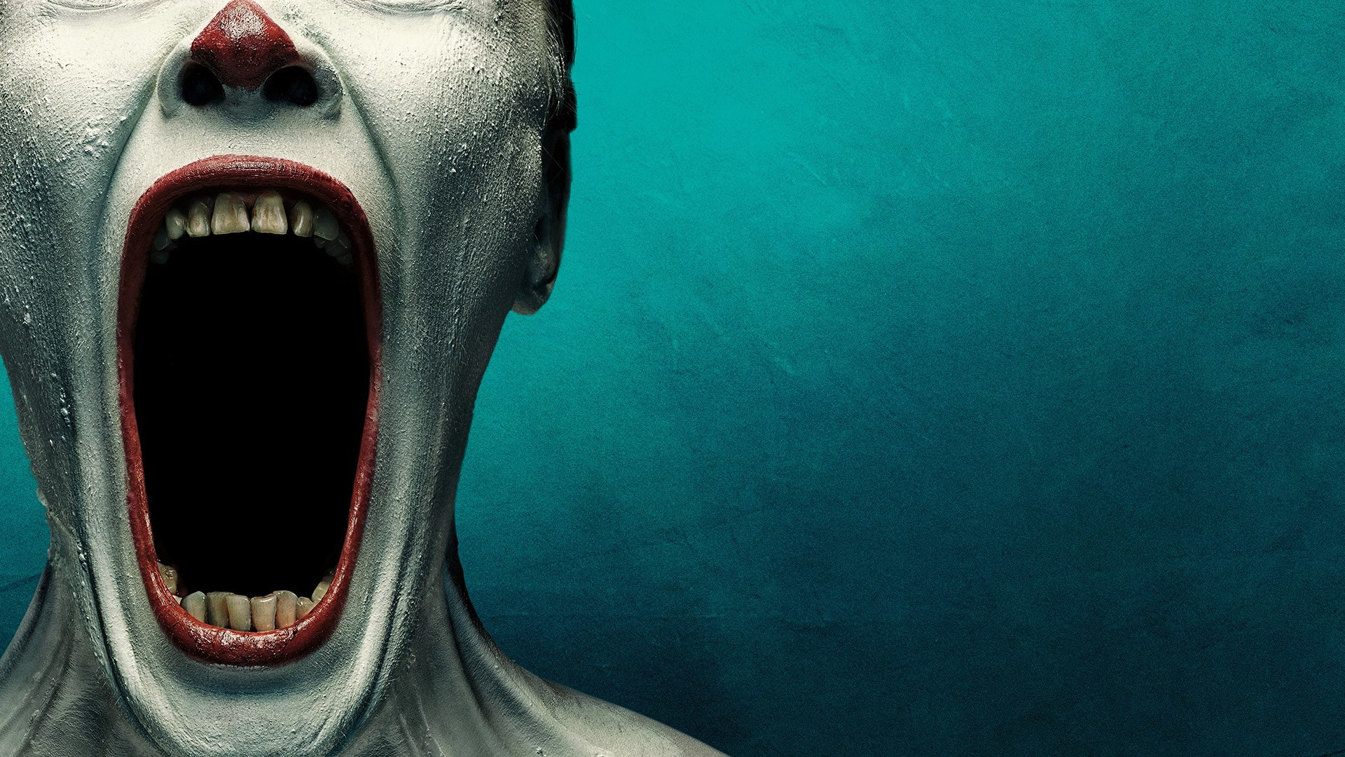 American horror story hotel wallpaper 78 images - Ahs wallpaper ...