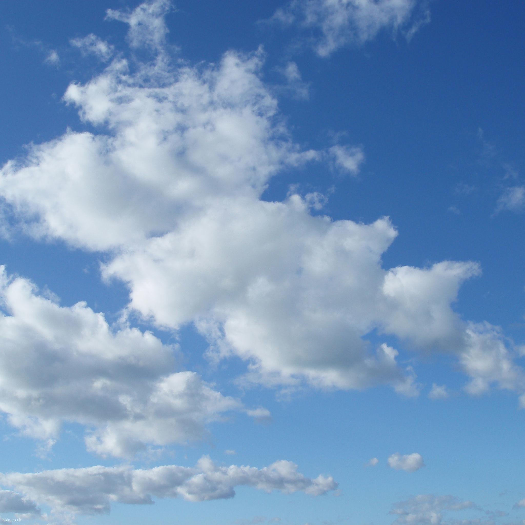 Cloud Wallpaper Hd: Cloudy Sky Wallpaper (66+ Images