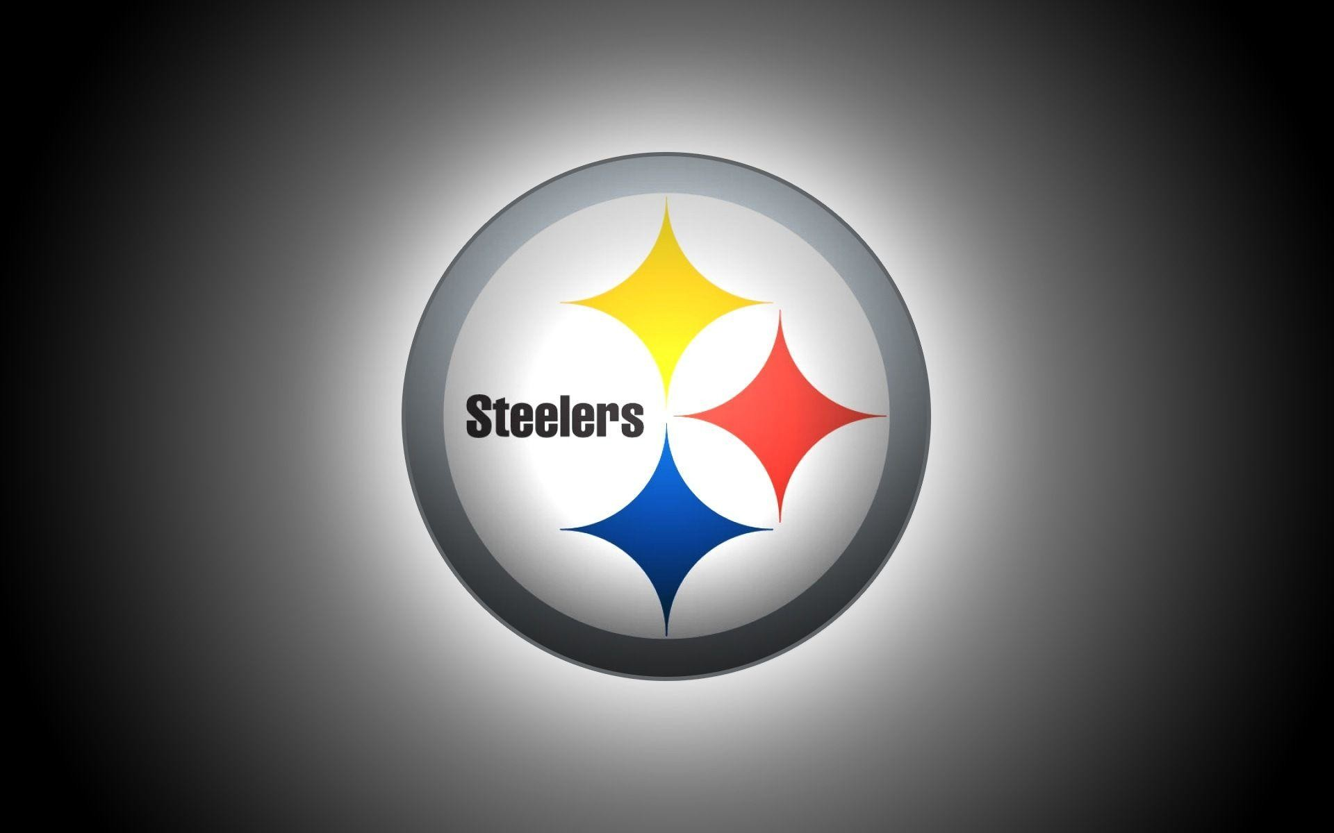 Steeler Wallpaper For Phone 65 Images