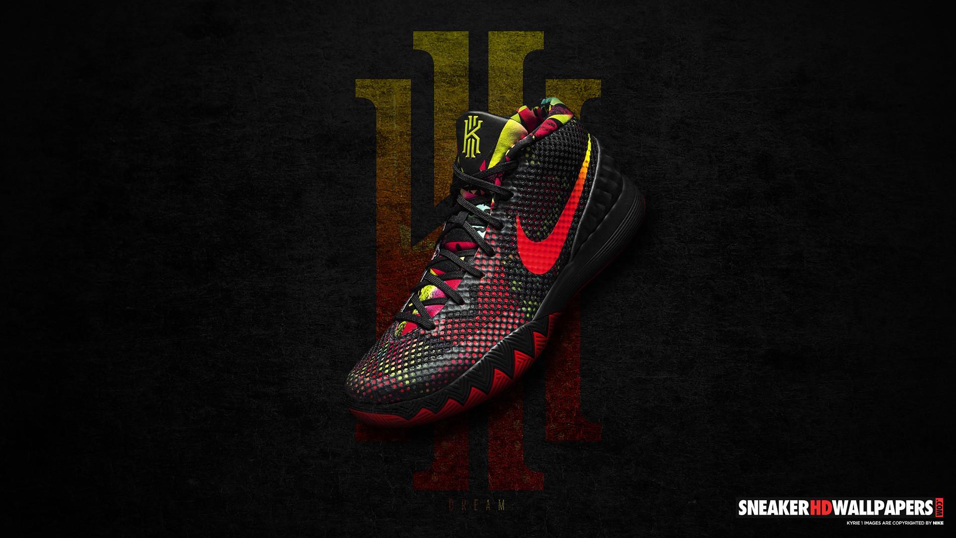 Michael Jordan Nike Wallpaper: Michael Jordan Shoes Wallpaper (67+ Images