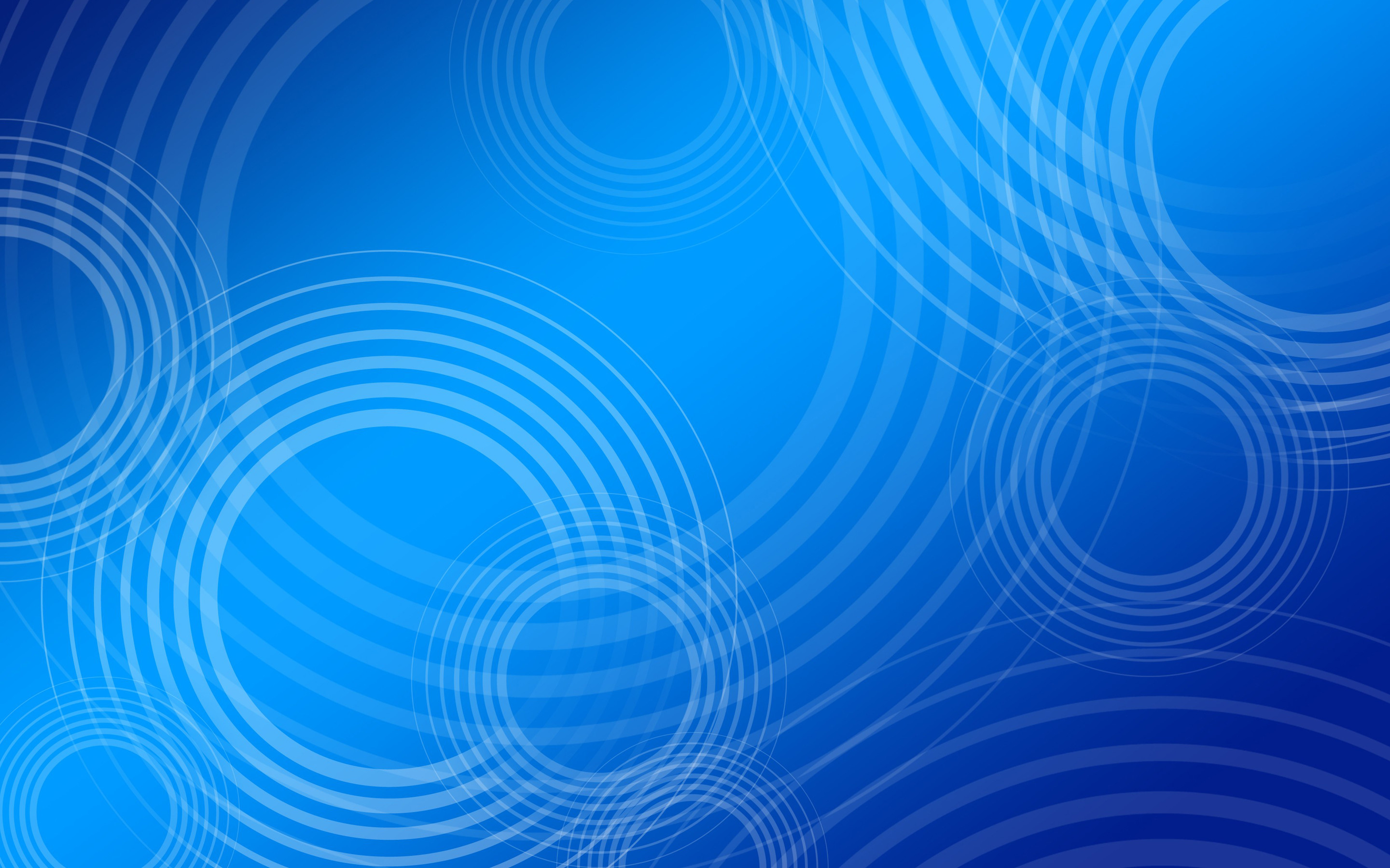 blue background wallpaper (73+ images)