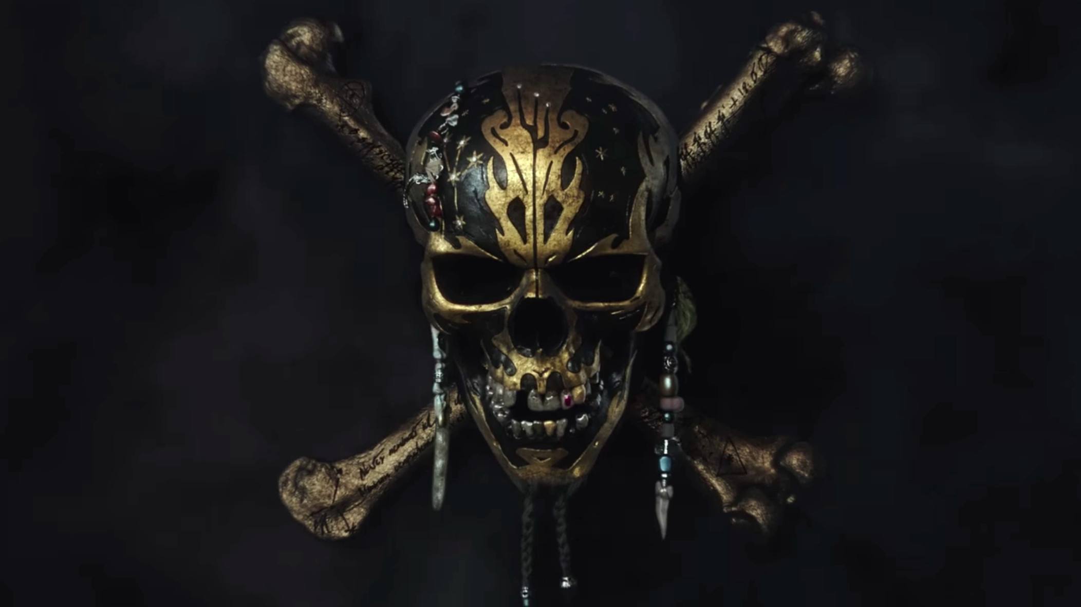 2104x1183 Pirates Of The Caribbean Wallpaper HD 9 - 2104 X 1183