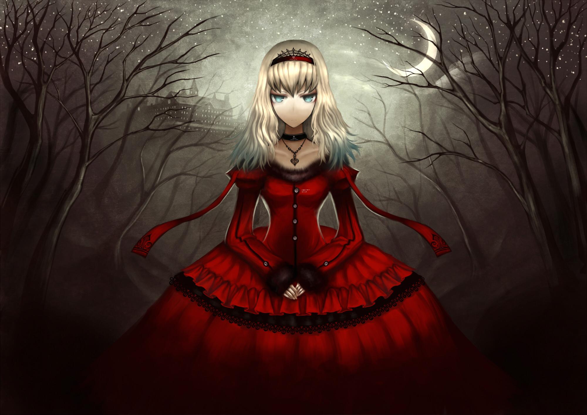 Kinox.To Alice Im Wunderland