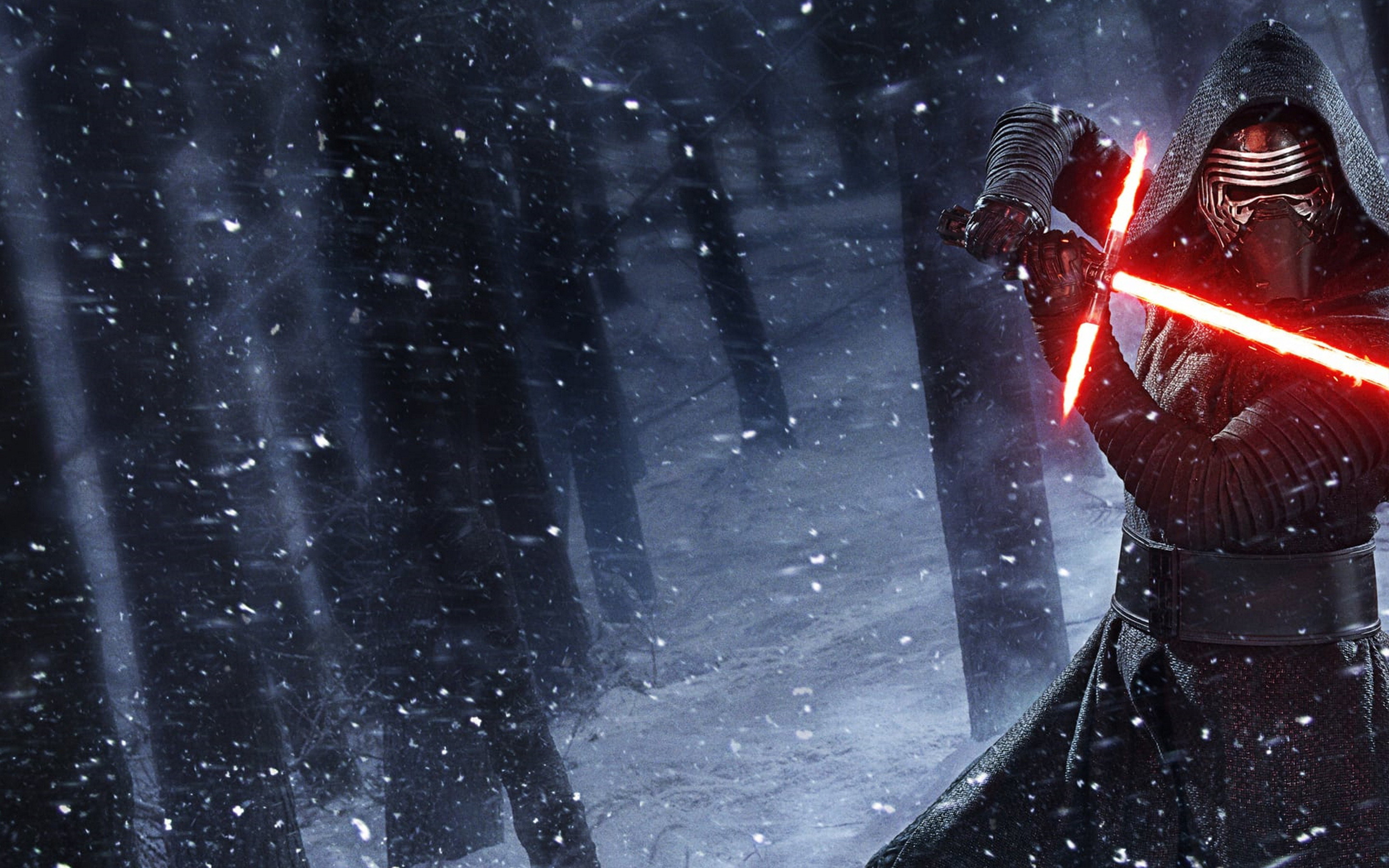 Red lightsaber wallpaper 74 images for Where to get wallpaper