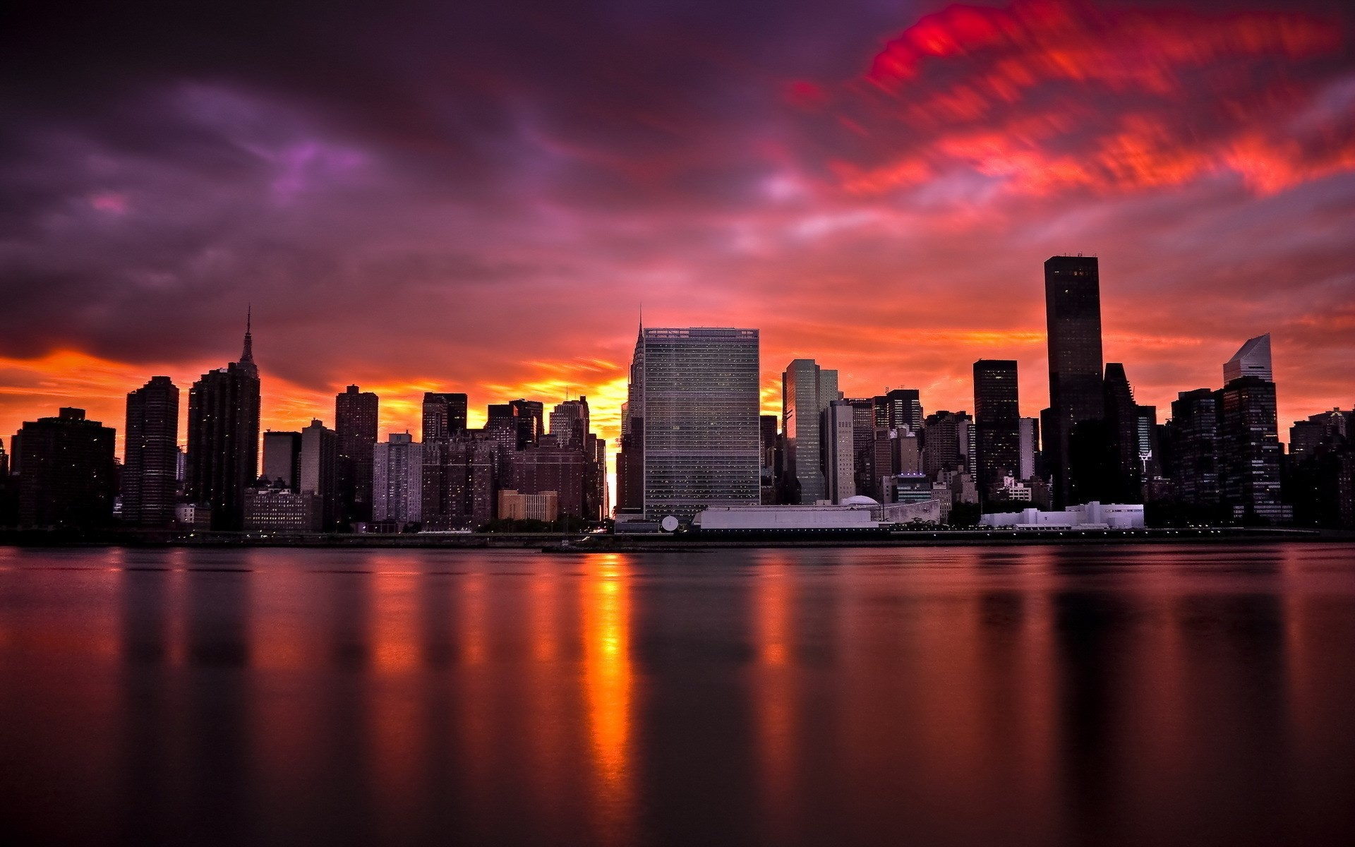 1920x1200  px free wallpaper and screensavers for new york by Walden Ross  for : pocketfullofgrace.