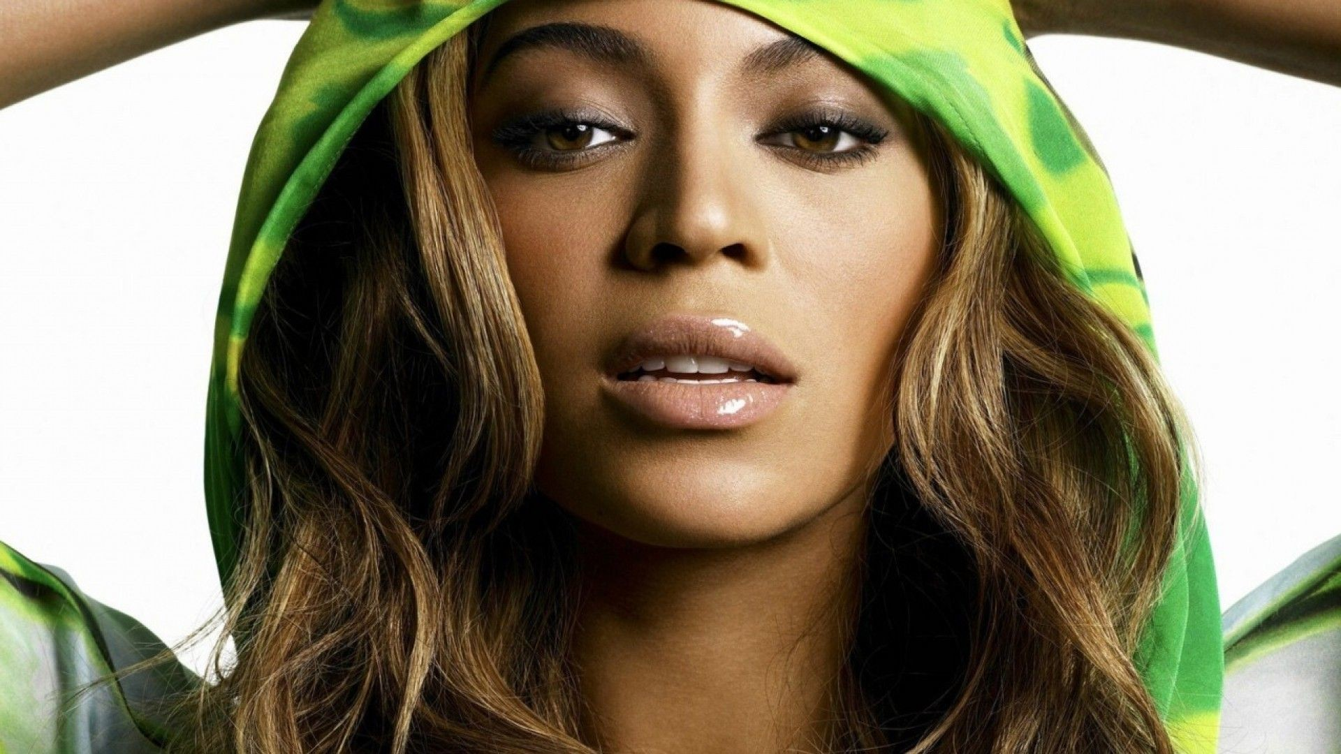 Beyonce Wallpapers 65 images