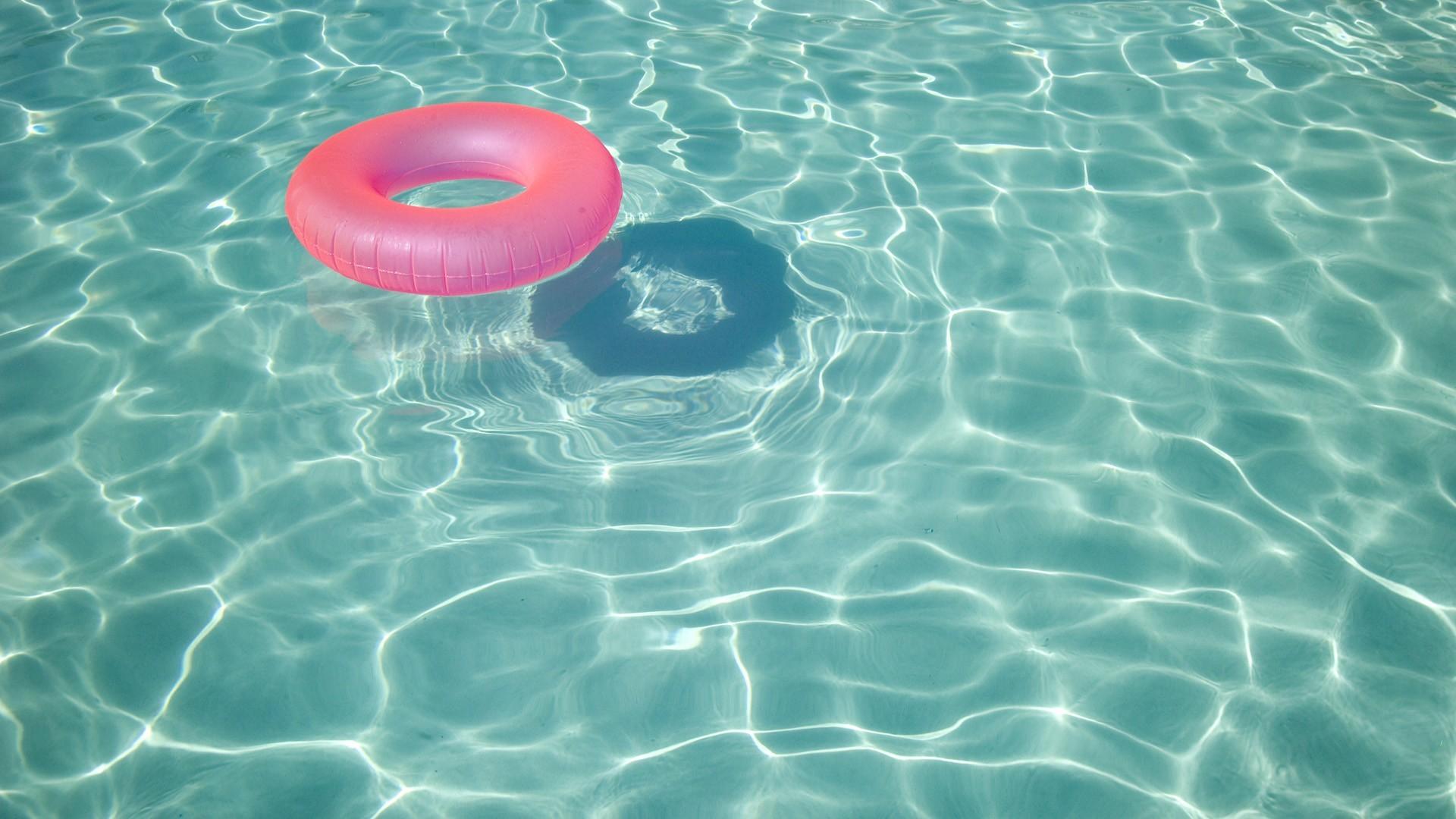 1138711 cute summer wallpaper 1920x1080 picture