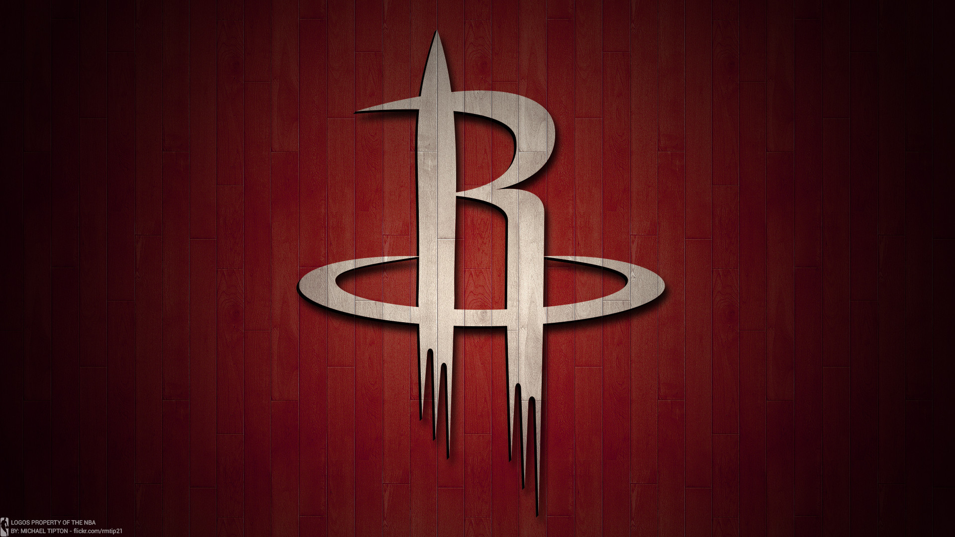 houston rockets wallpapers hd  77  images