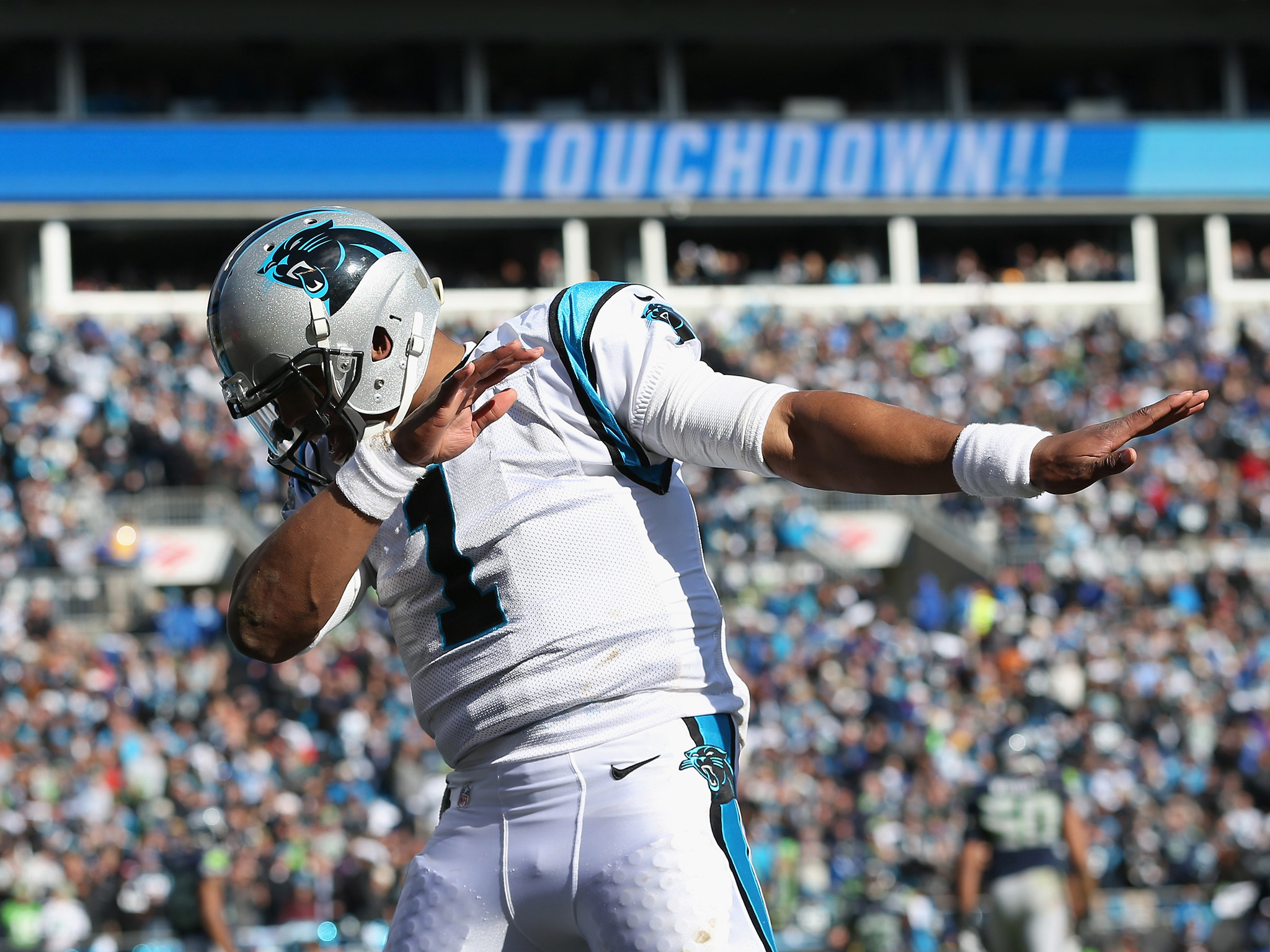 564cfcff622 2048x1536 SuperBowl 50  Superman Cam Newton loves flying in face of  convention