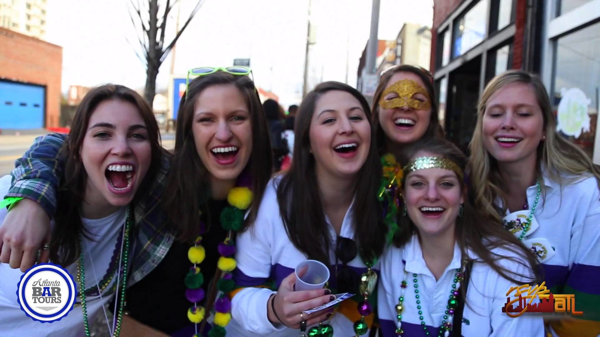 1920x1080 Best bars and restaurants to celebrate Mardi Gras in Atlanta