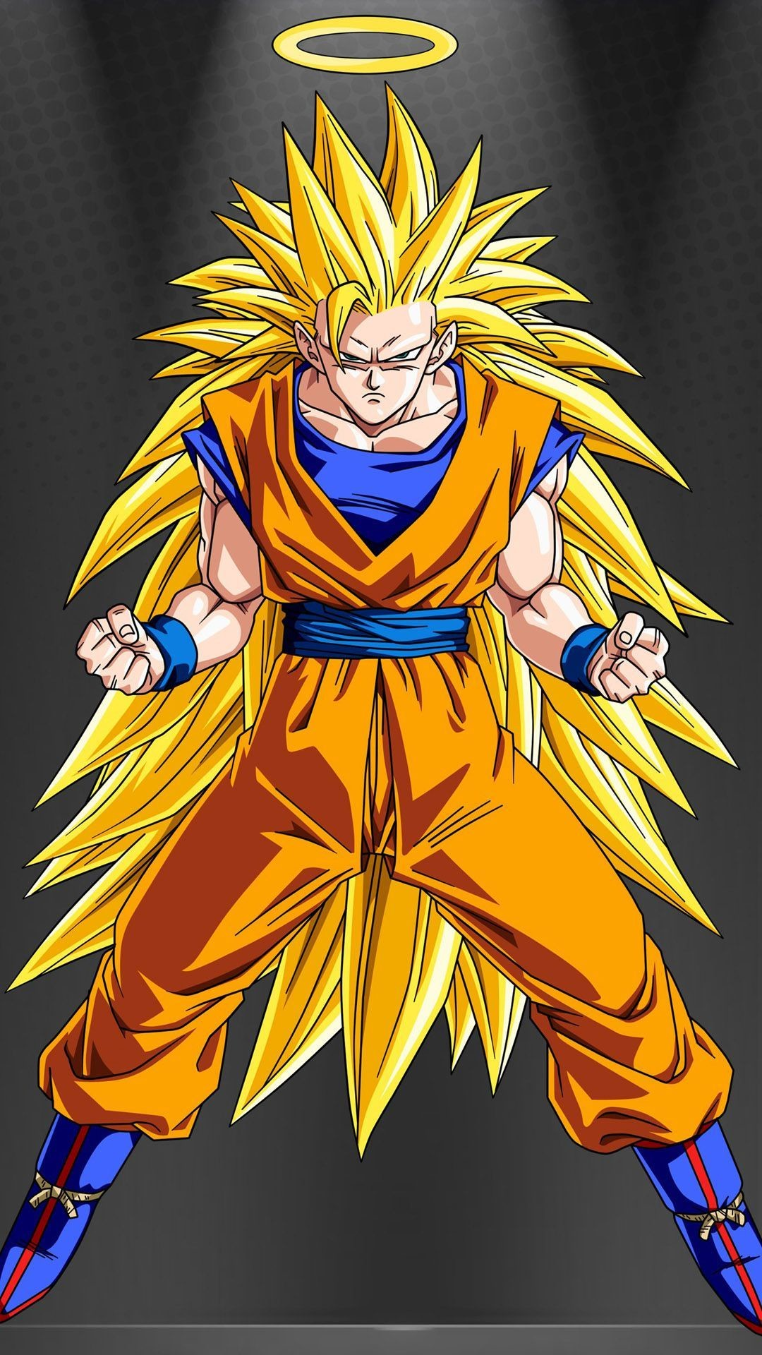 Wallpaper dragon ball z goku 73 images - Images dragon ball z ...