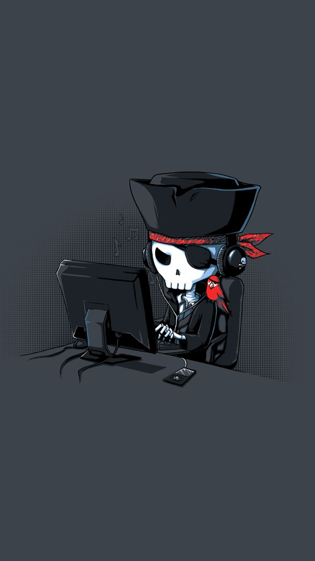 Funny wallpapers for laptop 60 images - Funny iphone wallpaper ...