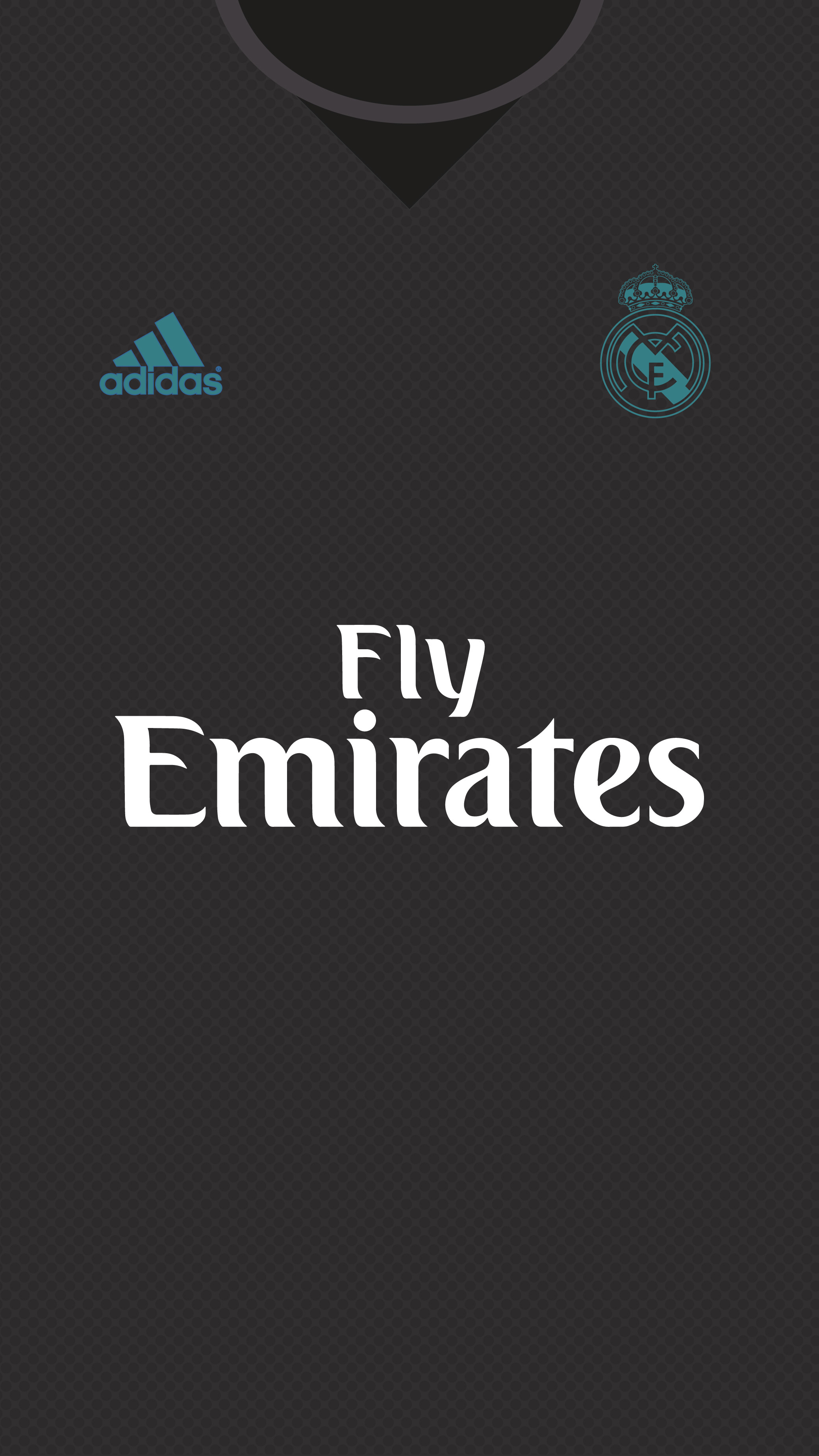 Real madrid wallpaper 75 images 2560x1440 tablet download 2300x1600 real madrid logo wallpaper voltagebd Image collections