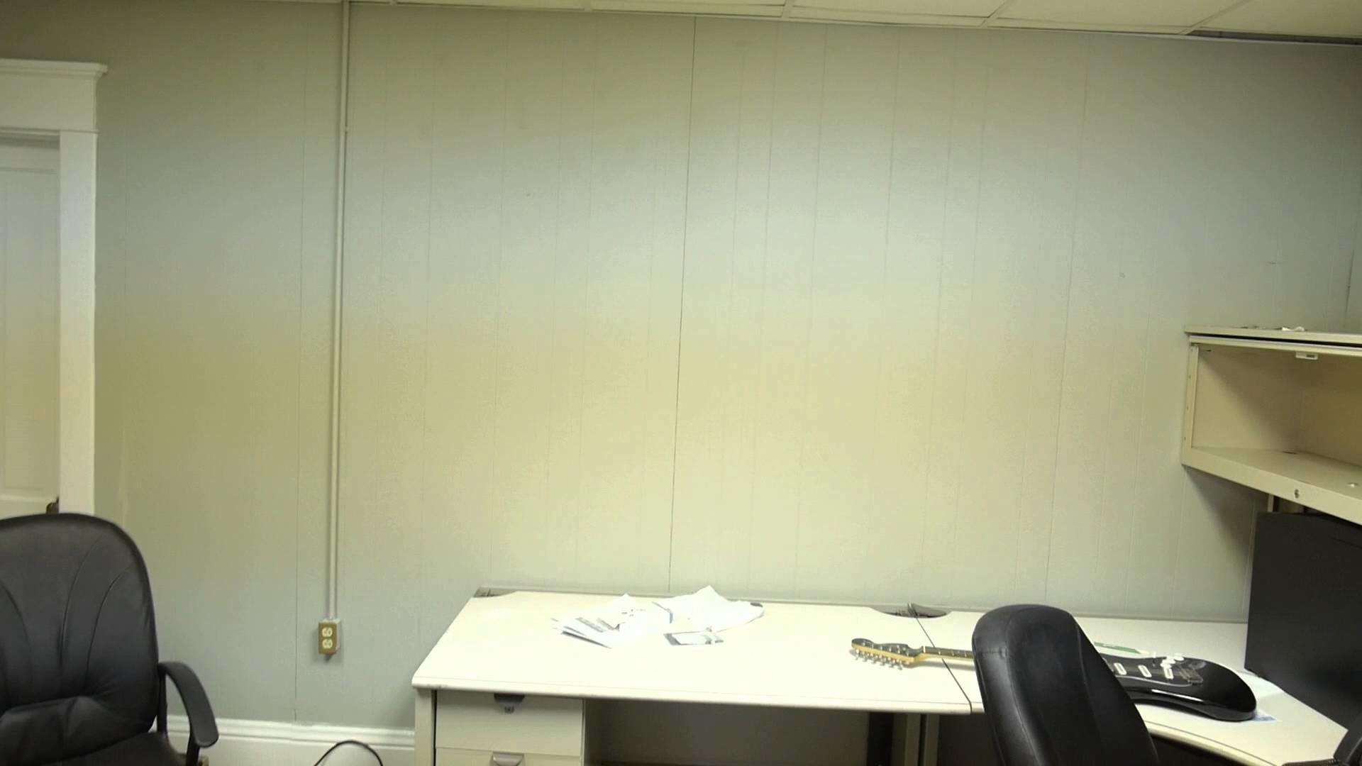 Empty office Desktop Wallpaper (53+ images)
