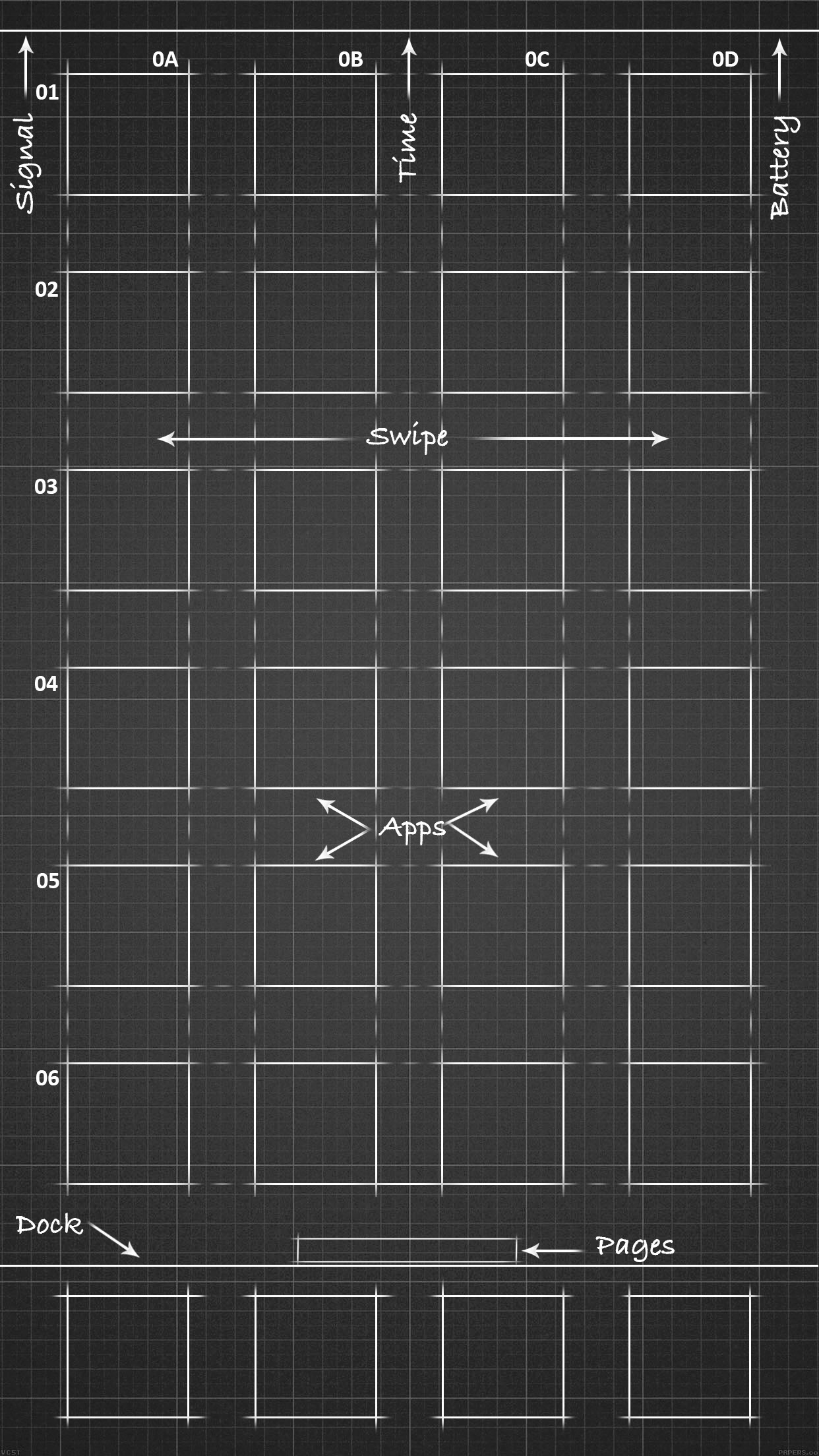 Blue Print Background 46 images